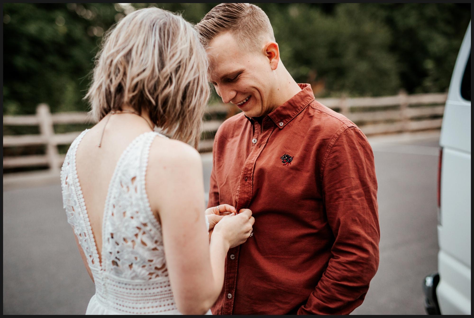 Orlando-Wedding-Photographer-destination-wedding-photographer-florida-wedding-photographer-bohemian-wedding-photographer_0396.jpg