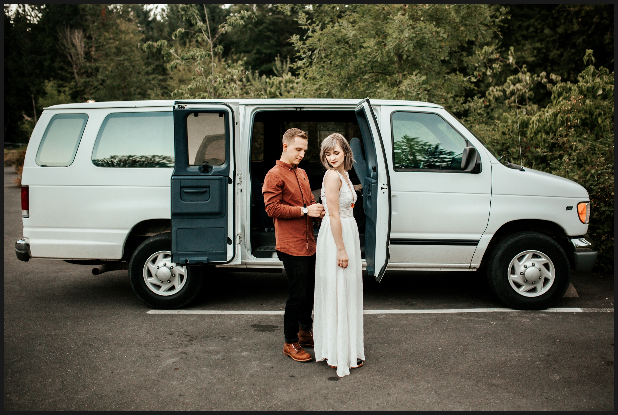 Orlando-Wedding-Photographer-destination-wedding-photographer-florida-wedding-photographer-bohemian-wedding-photographer_0399.jpg