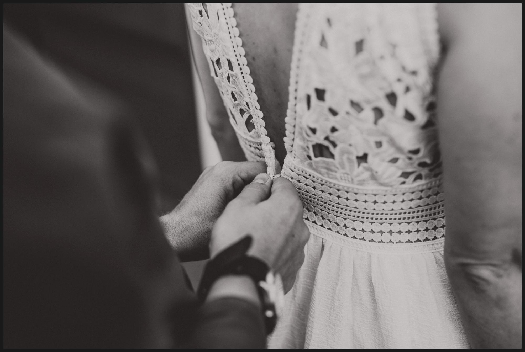 Orlando-Wedding-Photographer-destination-wedding-photographer-florida-wedding-photographer-bohemian-wedding-photographer_0400.jpg