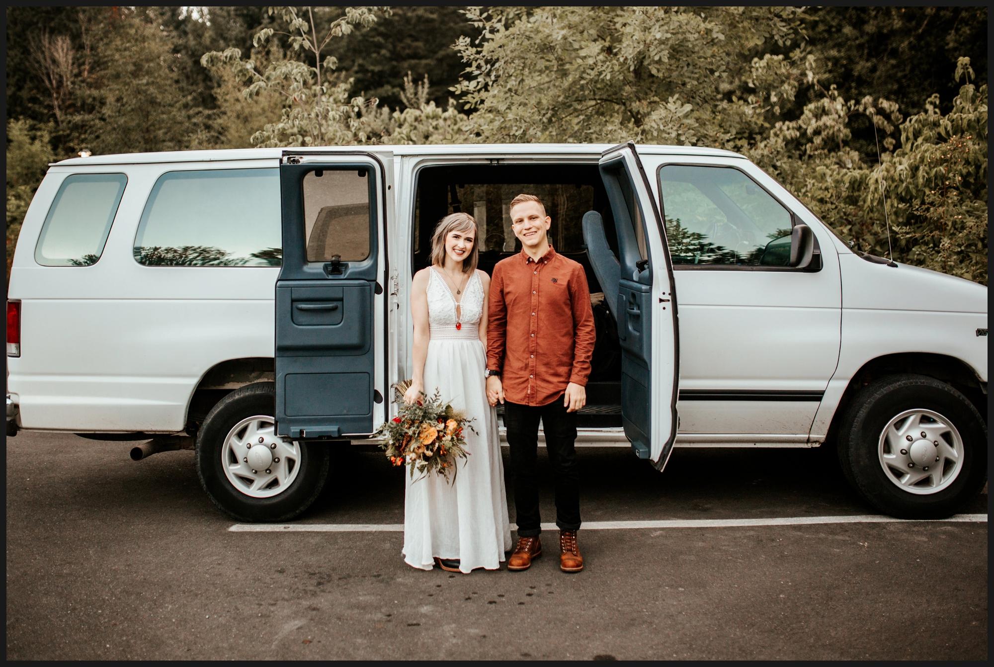Orlando-Wedding-Photographer-destination-wedding-photographer-florida-wedding-photographer-bohemian-wedding-photographer_0402.jpg