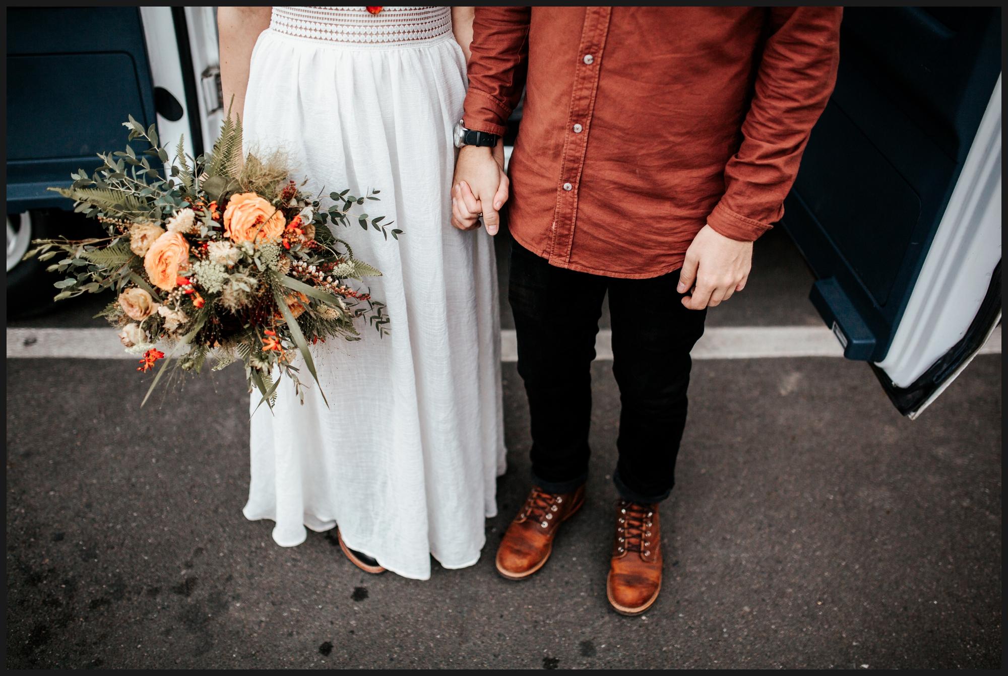 Orlando-Wedding-Photographer-destination-wedding-photographer-florida-wedding-photographer-bohemian-wedding-photographer_0405.jpg