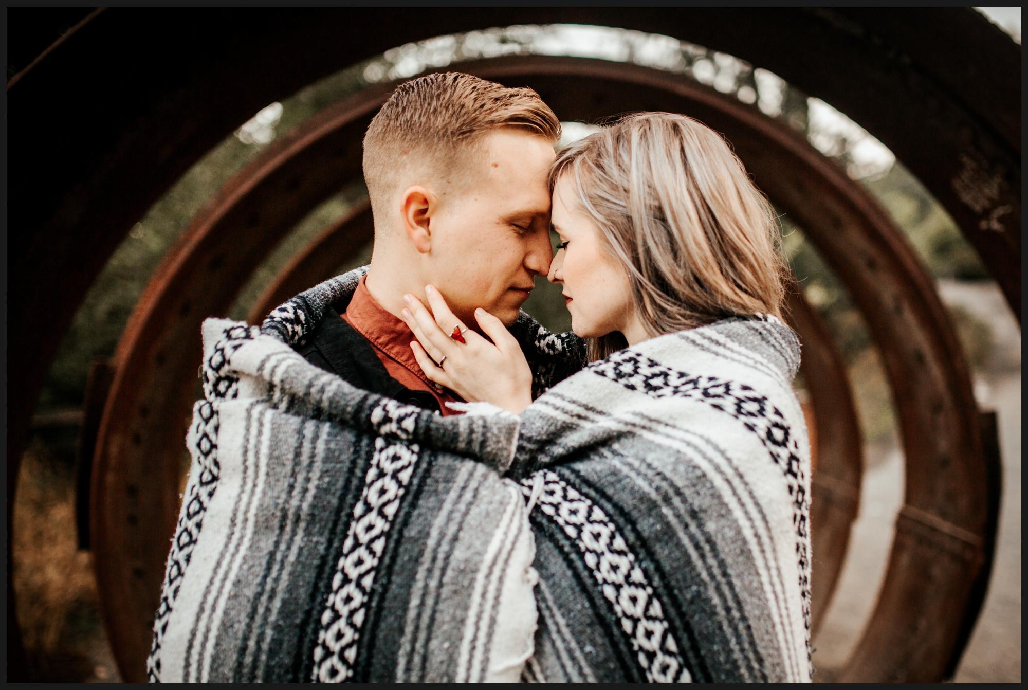 Orlando-Wedding-Photographer-destination-wedding-photographer-florida-wedding-photographer-bohemian-wedding-photographer_0406.jpg