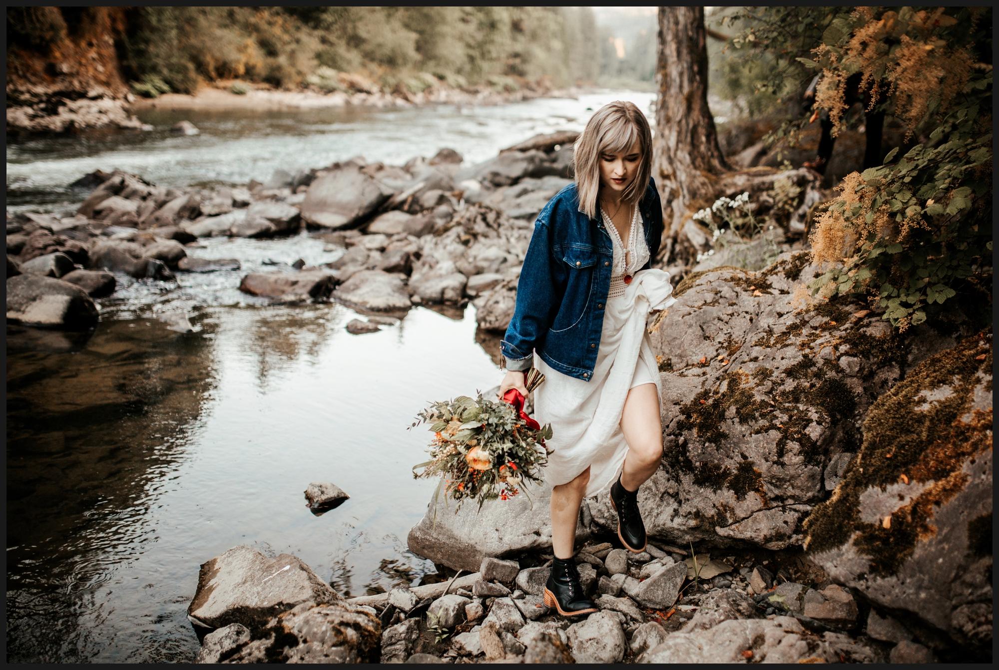 Orlando-Wedding-Photographer-destination-wedding-photographer-florida-wedding-photographer-bohemian-wedding-photographer_0410.jpg