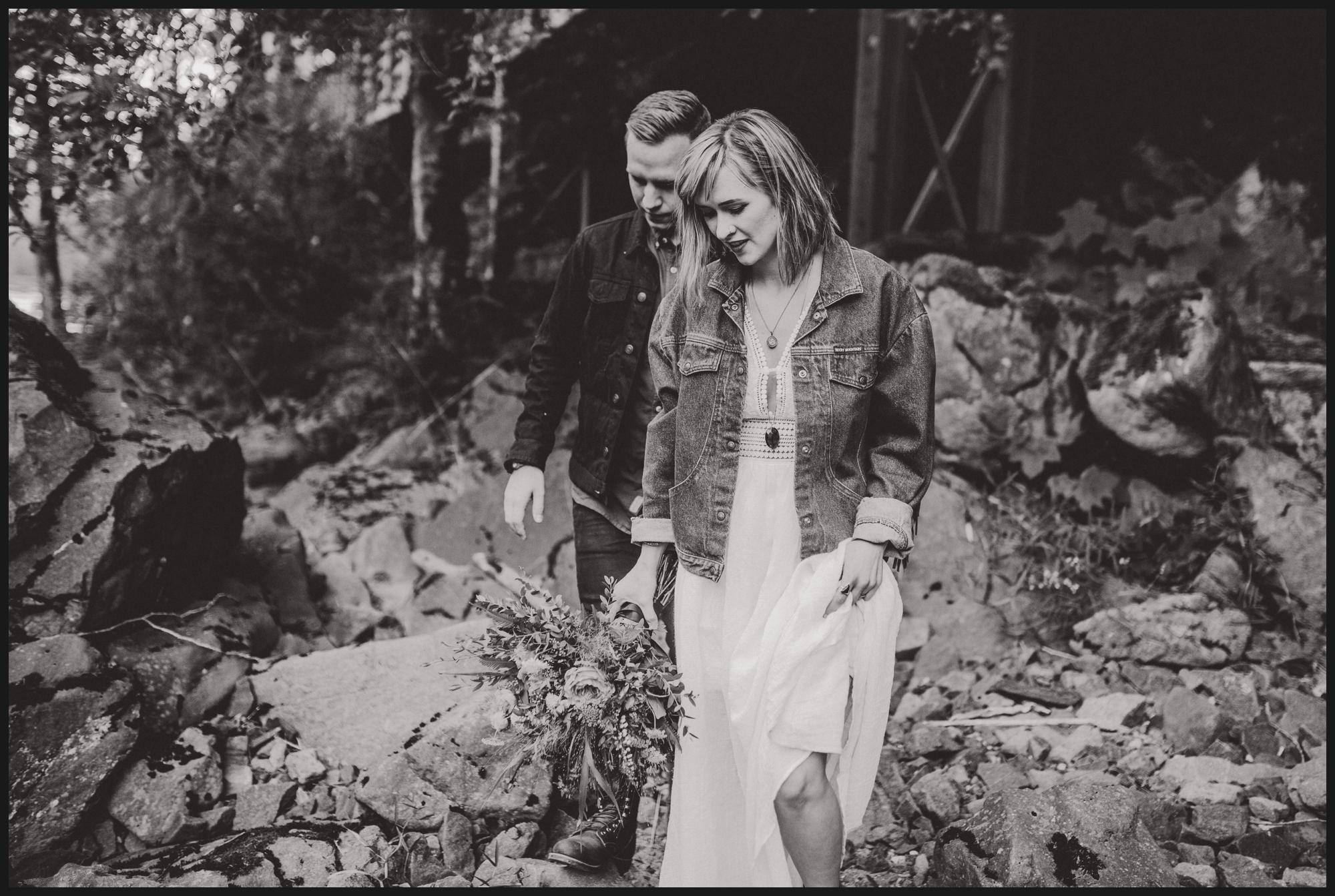 Orlando-Wedding-Photographer-destination-wedding-photographer-florida-wedding-photographer-bohemian-wedding-photographer_0411.jpg