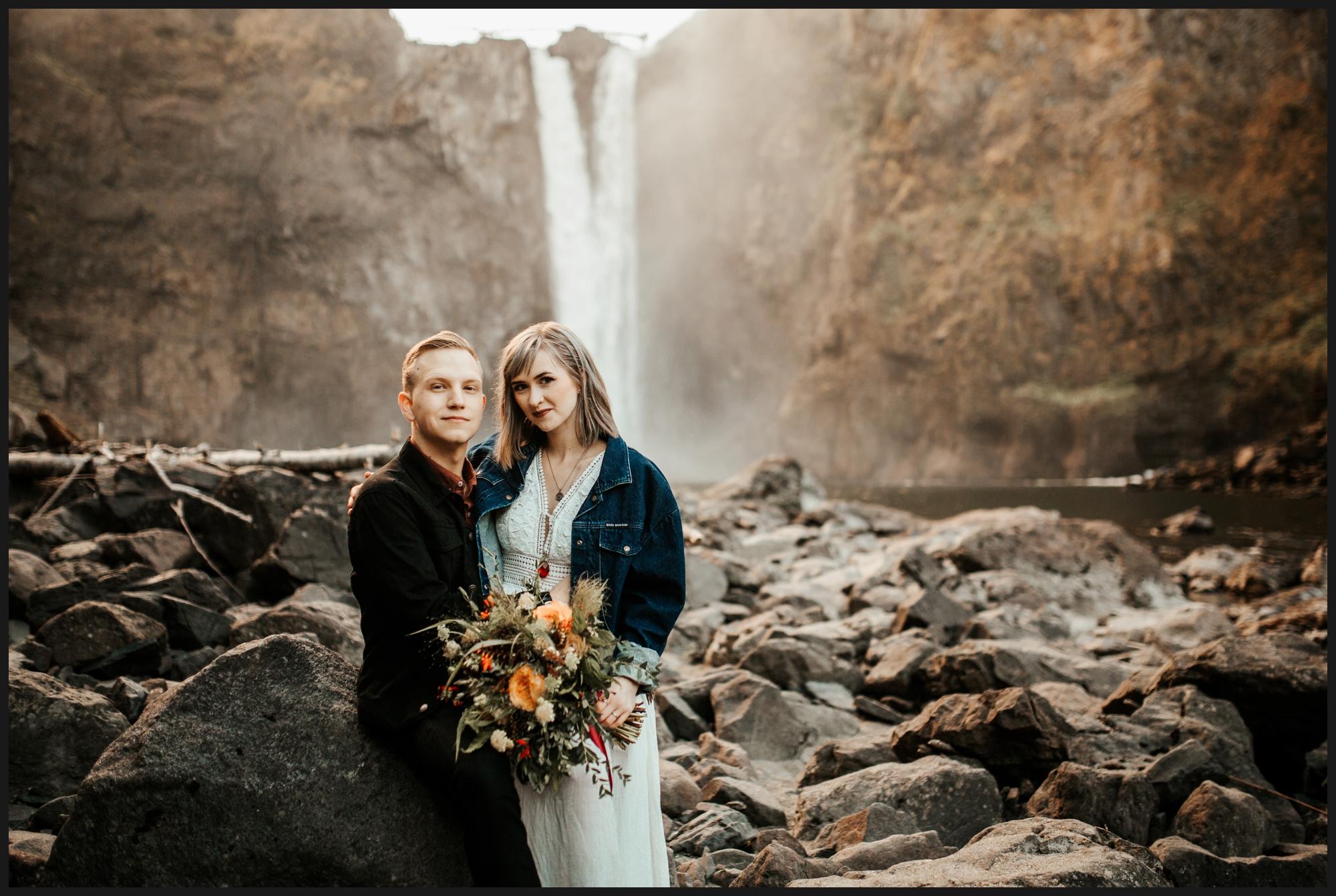Orlando-Wedding-Photographer-destination-wedding-photographer-florida-wedding-photographer-bohemian-wedding-photographer_0413.jpg