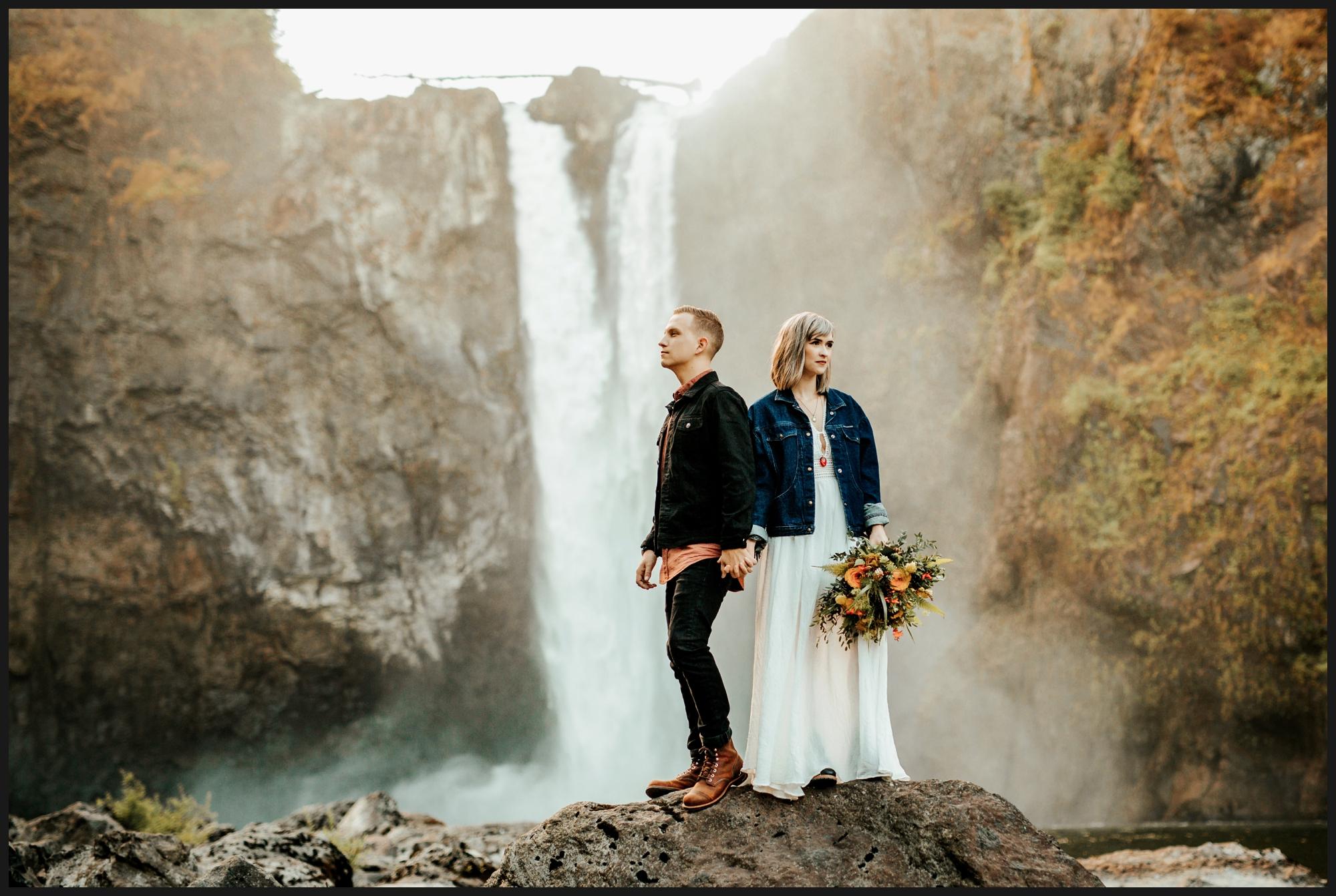Orlando-Wedding-Photographer-destination-wedding-photographer-florida-wedding-photographer-bohemian-wedding-photographer_0416.jpg