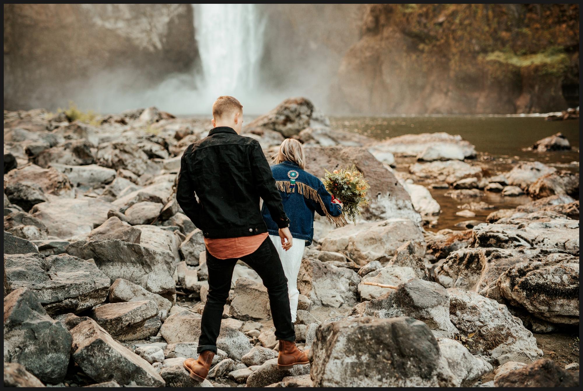 Orlando-Wedding-Photographer-destination-wedding-photographer-florida-wedding-photographer-bohemian-wedding-photographer_0415.jpg
