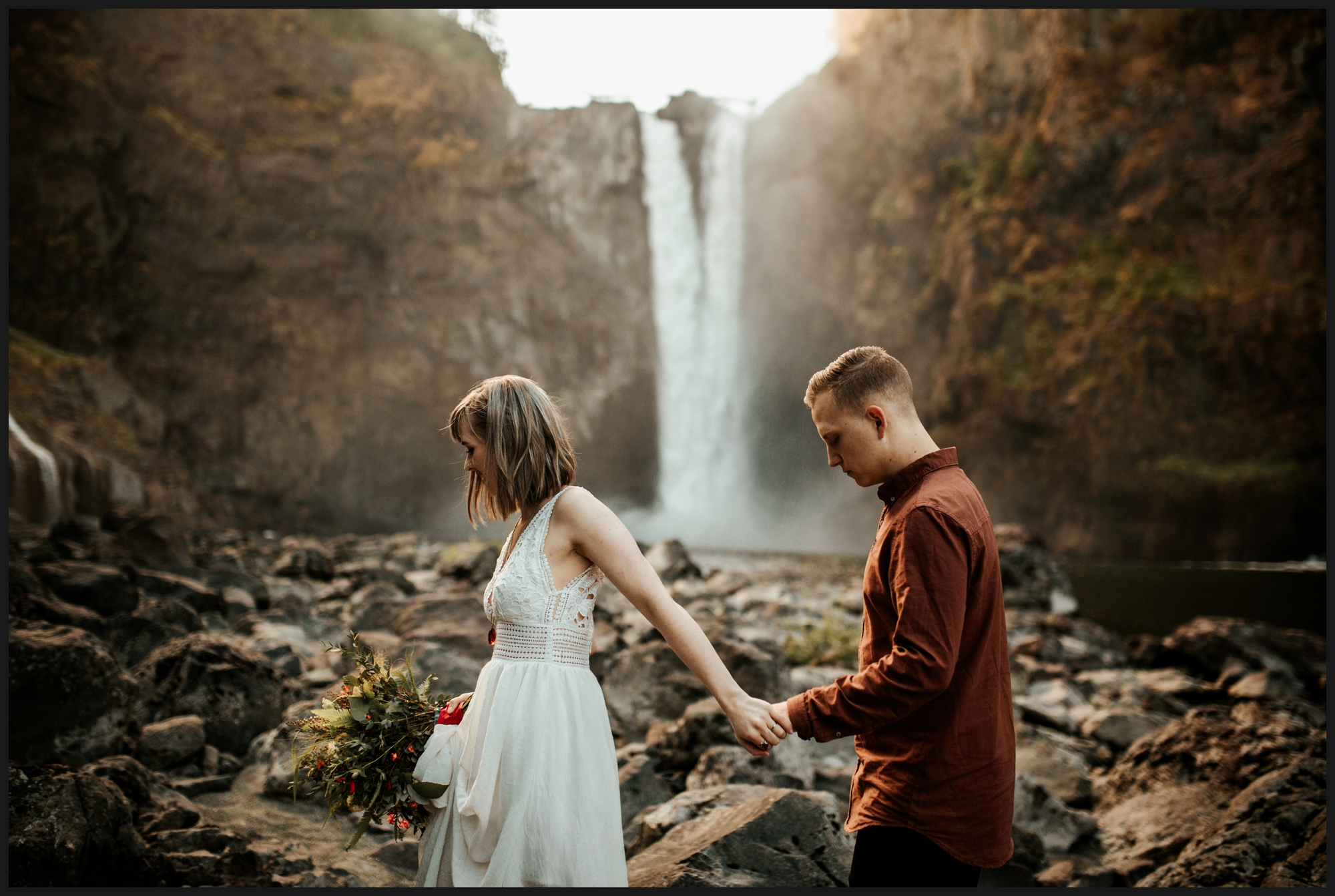 Orlando-Wedding-Photographer-destination-wedding-photographer-florida-wedding-photographer-bohemian-wedding-photographer_0419.jpg