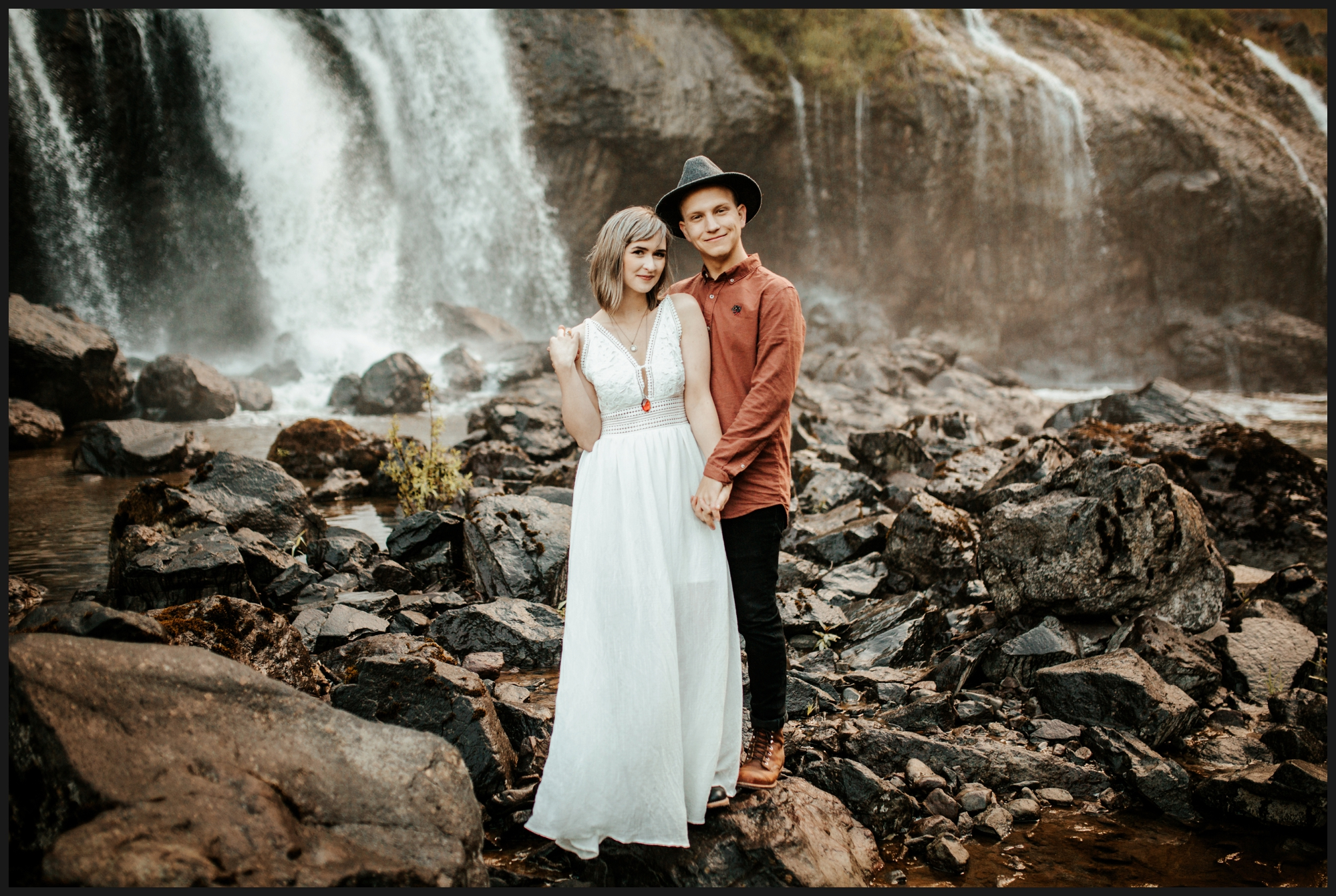 Orlando-Wedding-Photographer-destination-wedding-photographer-florida-wedding-photographer-bohemian-wedding-photographer_0425.jpg