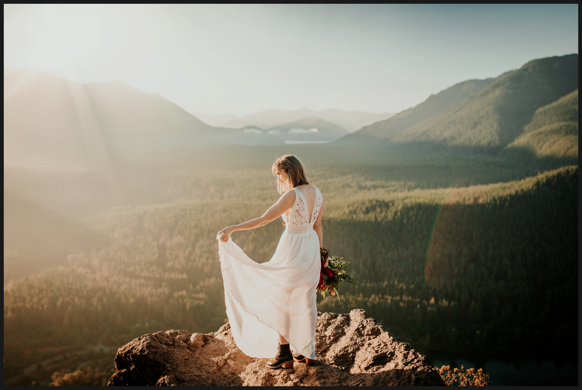 Orlando-Wedding-Photographer-destination-wedding-photographer-florida-wedding-photographer-bohemian-wedding-photographer_0433.jpg