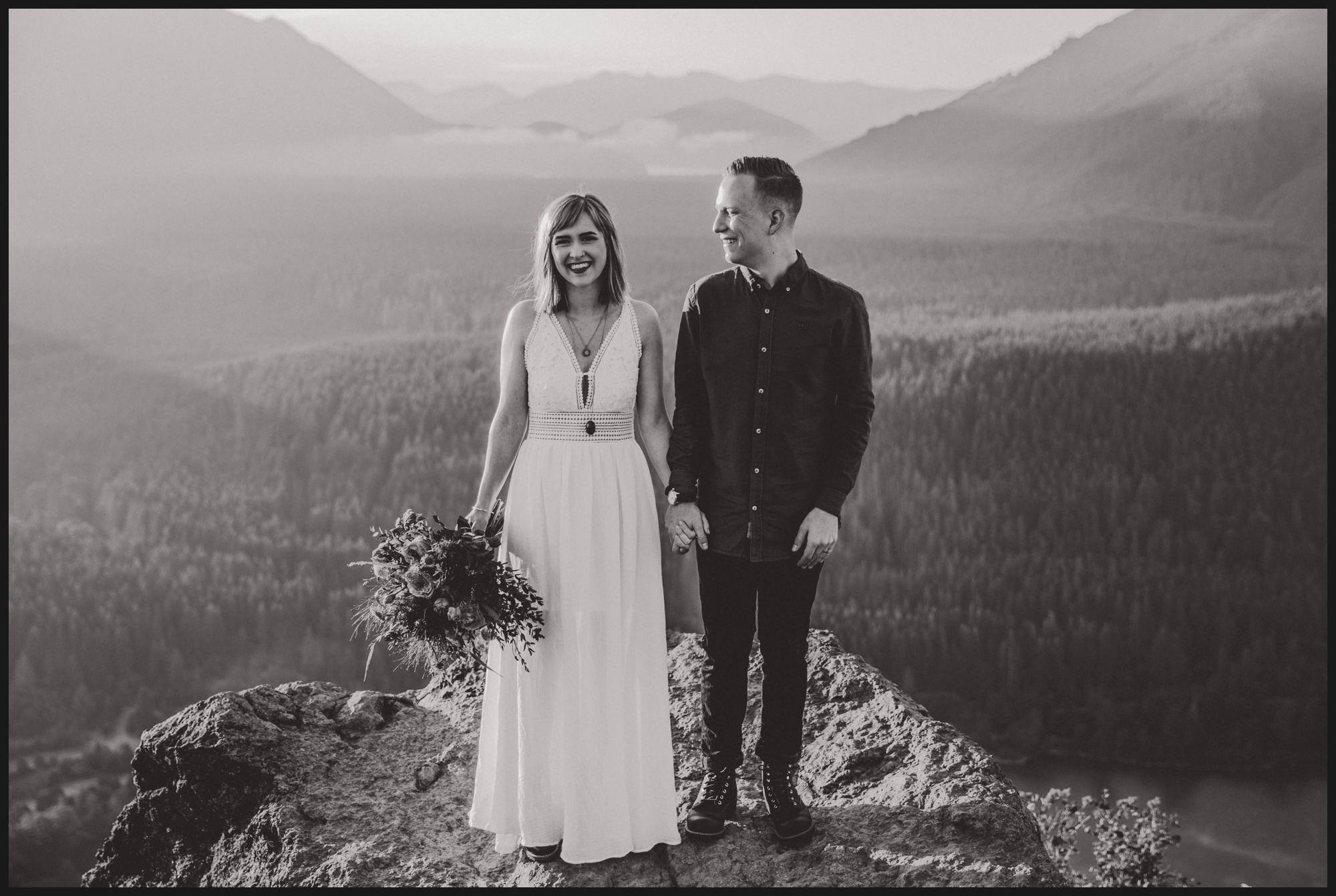 Orlando-Wedding-Photographer-destination-wedding-photographer-florida-wedding-photographer-bohemian-wedding-photographer_0434.jpg