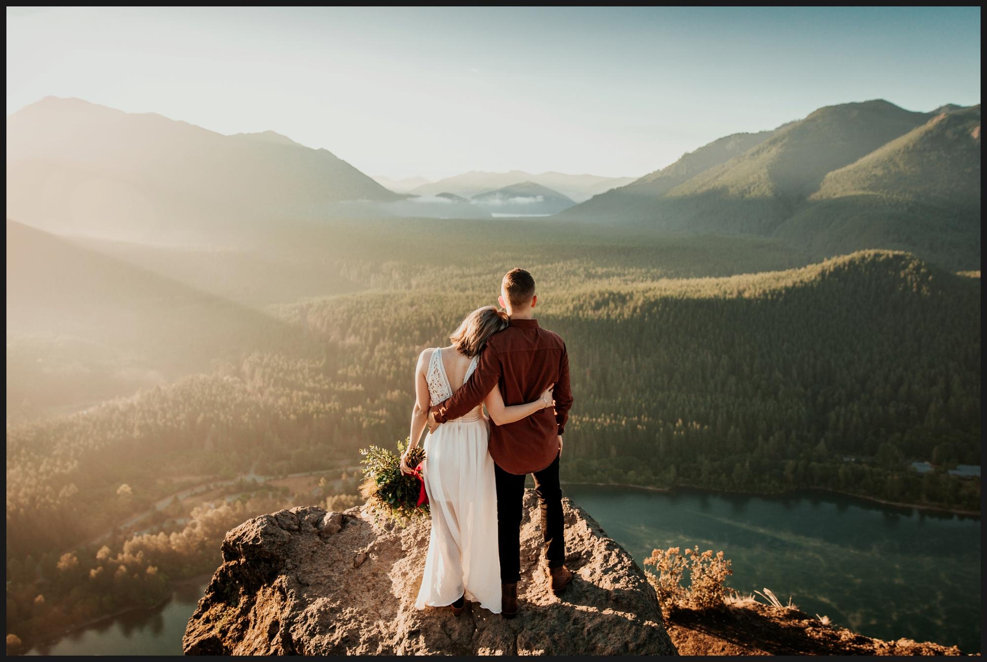 Orlando-Wedding-Photographer-destination-wedding-photographer-florida-wedding-photographer-bohemian-wedding-photographer_0438.jpg