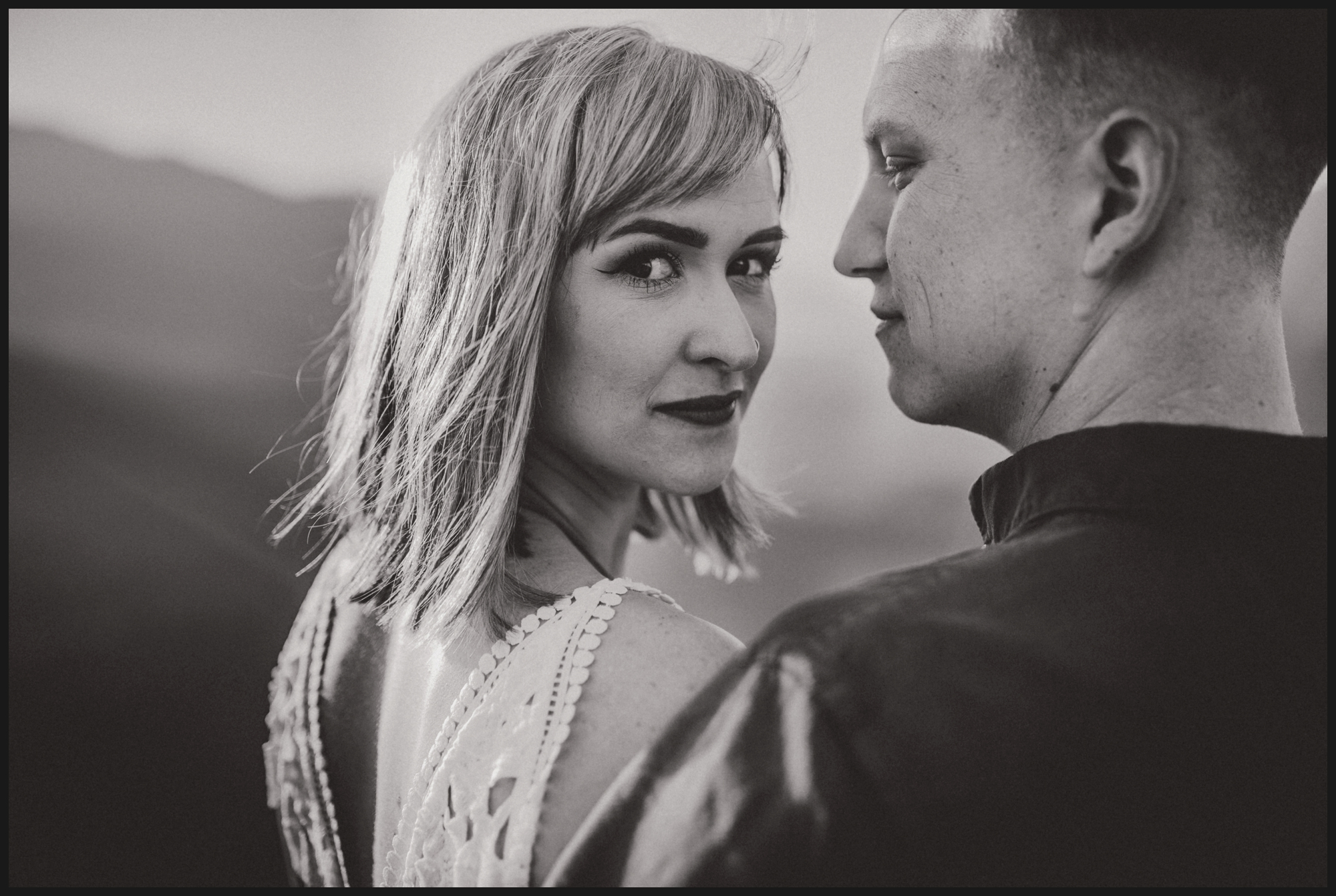 Orlando-Wedding-Photographer-destination-wedding-photographer-florida-wedding-photographer-bohemian-wedding-photographer_0439.jpg