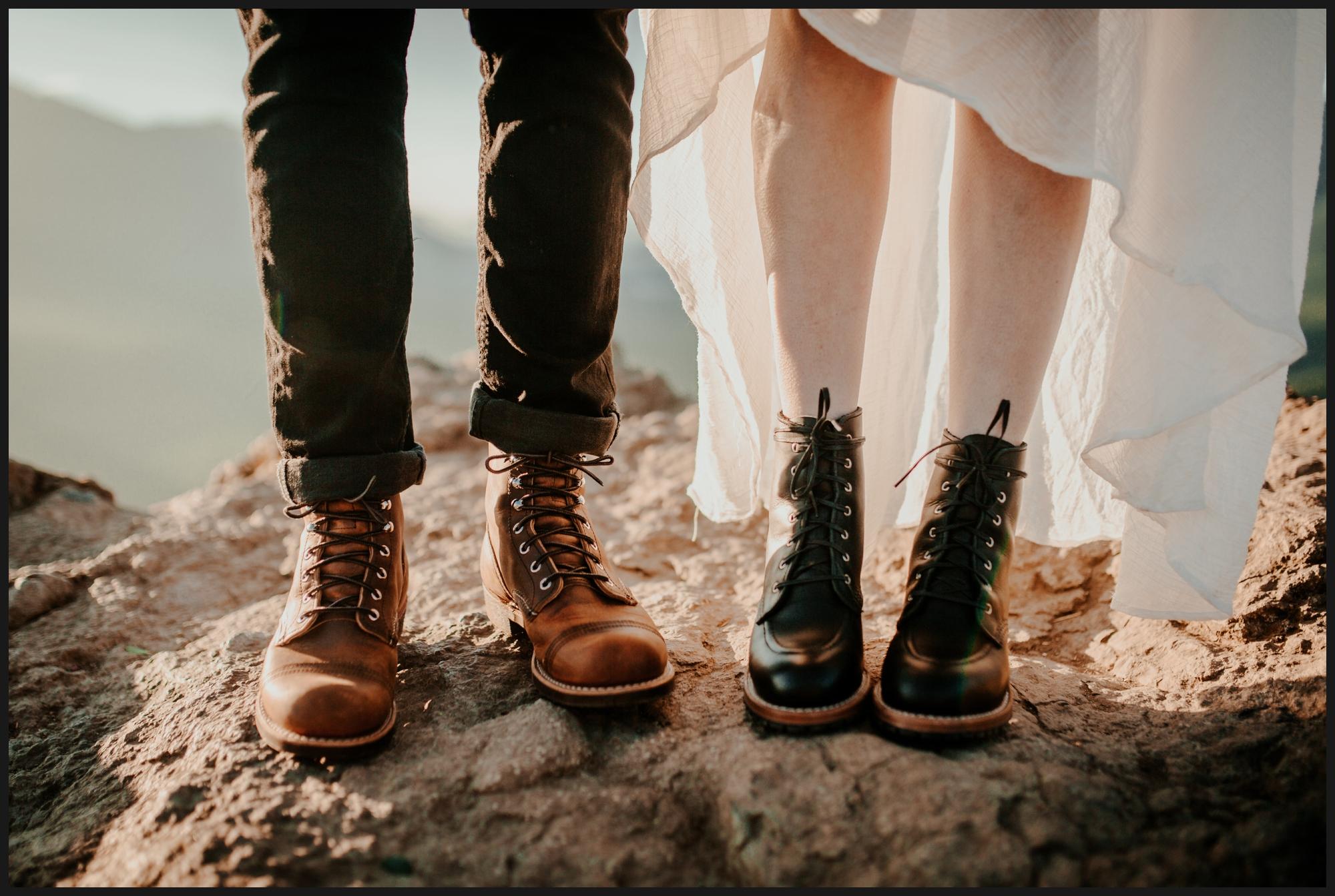 Orlando-Wedding-Photographer-destination-wedding-photographer-florida-wedding-photographer-bohemian-wedding-photographer_0440.jpg