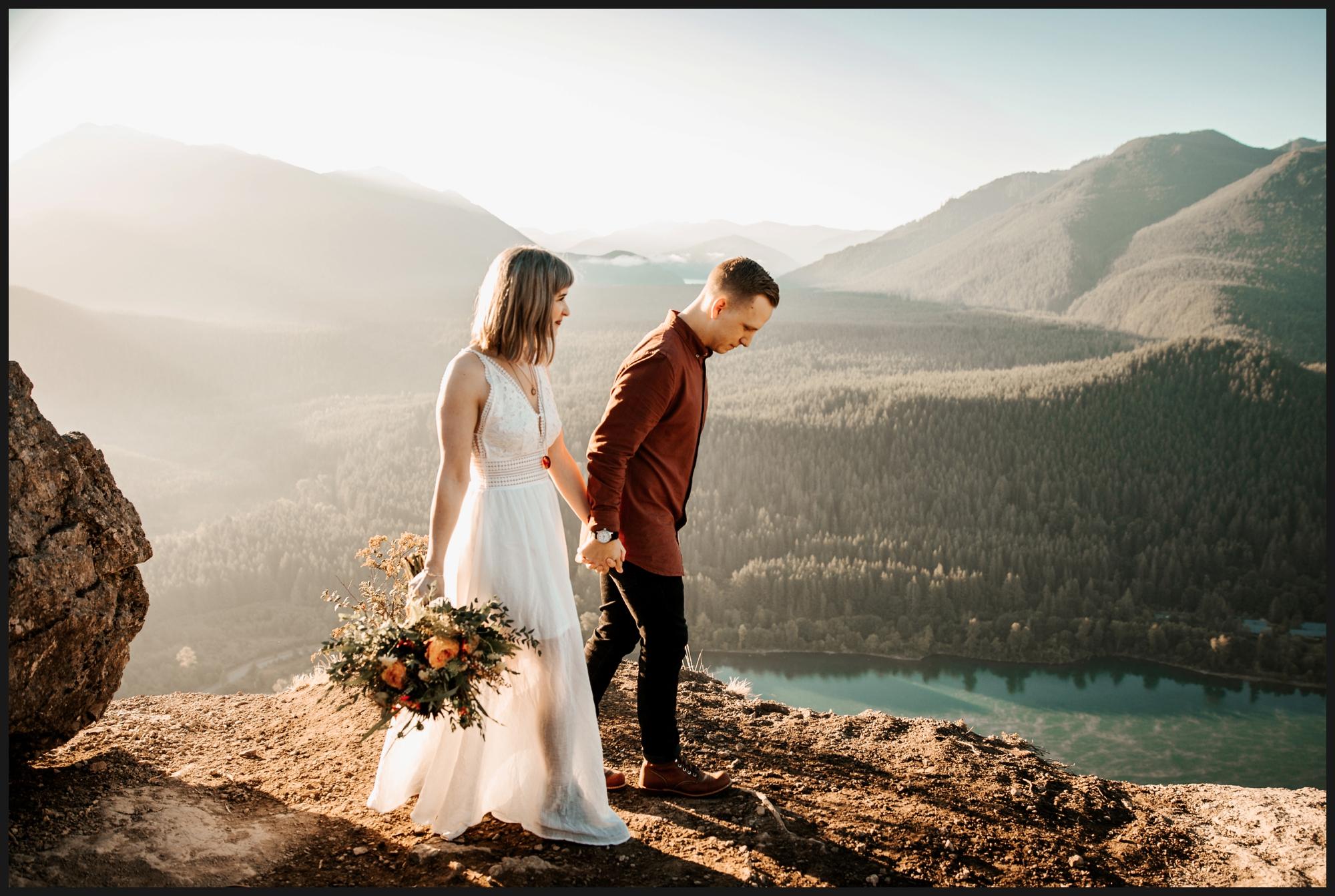 Orlando-Wedding-Photographer-destination-wedding-photographer-florida-wedding-photographer-bohemian-wedding-photographer_0442.jpg