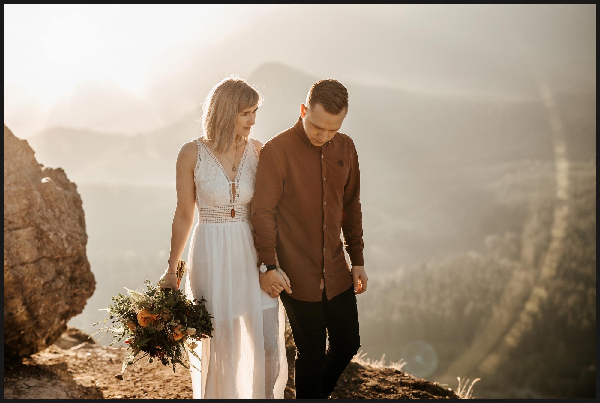 Orlando-Wedding-Photographer-destination-wedding-photographer-florida-wedding-photographer-bohemian-wedding-photographer_0443.jpg