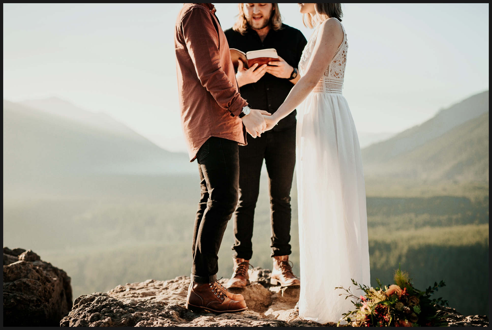 Orlando-Wedding-Photographer-destination-wedding-photographer-florida-wedding-photographer-bohemian-wedding-photographer_0448.jpg