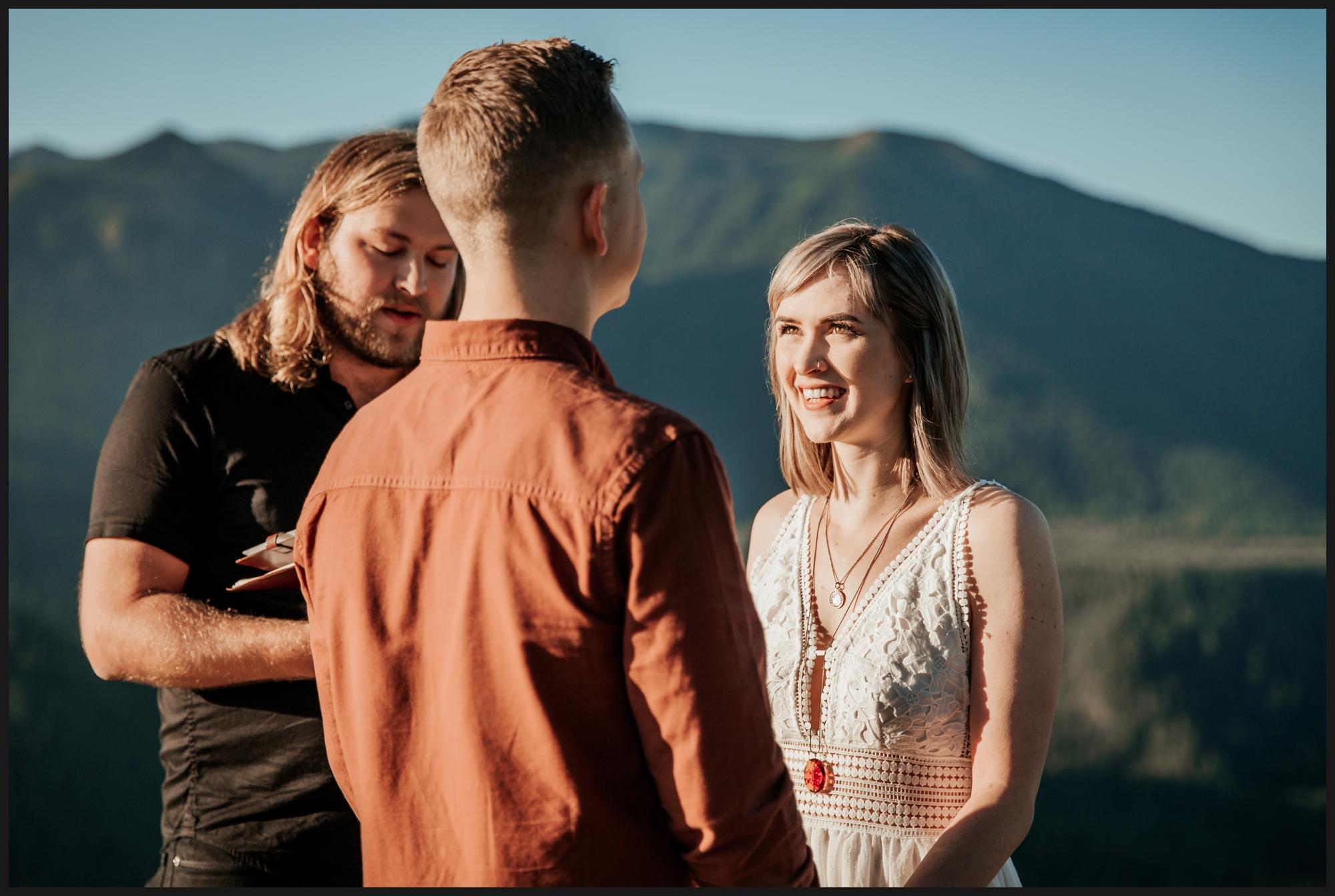 Orlando-Wedding-Photographer-destination-wedding-photographer-florida-wedding-photographer-bohemian-wedding-photographer_0452.jpg