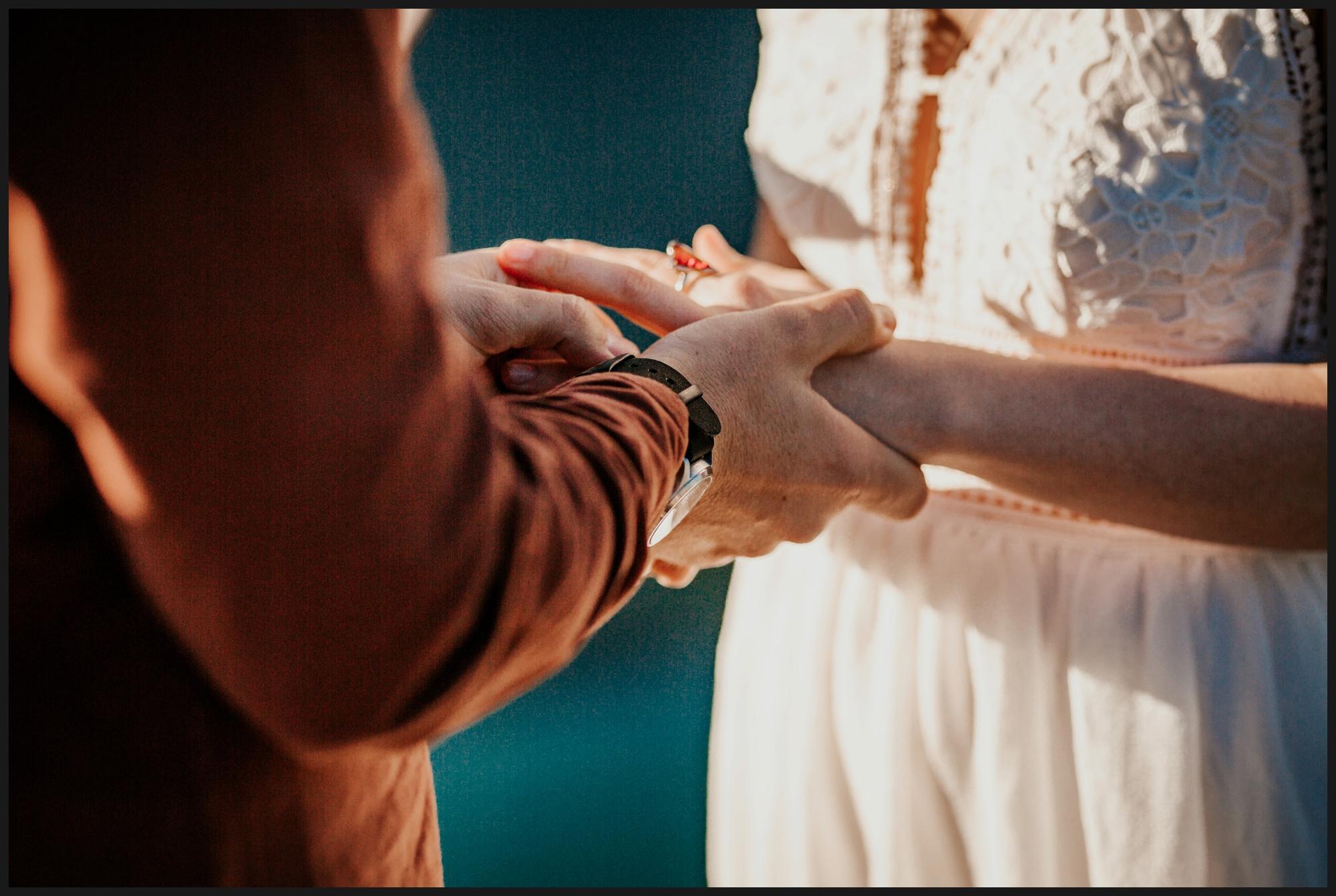 Orlando-Wedding-Photographer-destination-wedding-photographer-florida-wedding-photographer-bohemian-wedding-photographer_0454.jpg