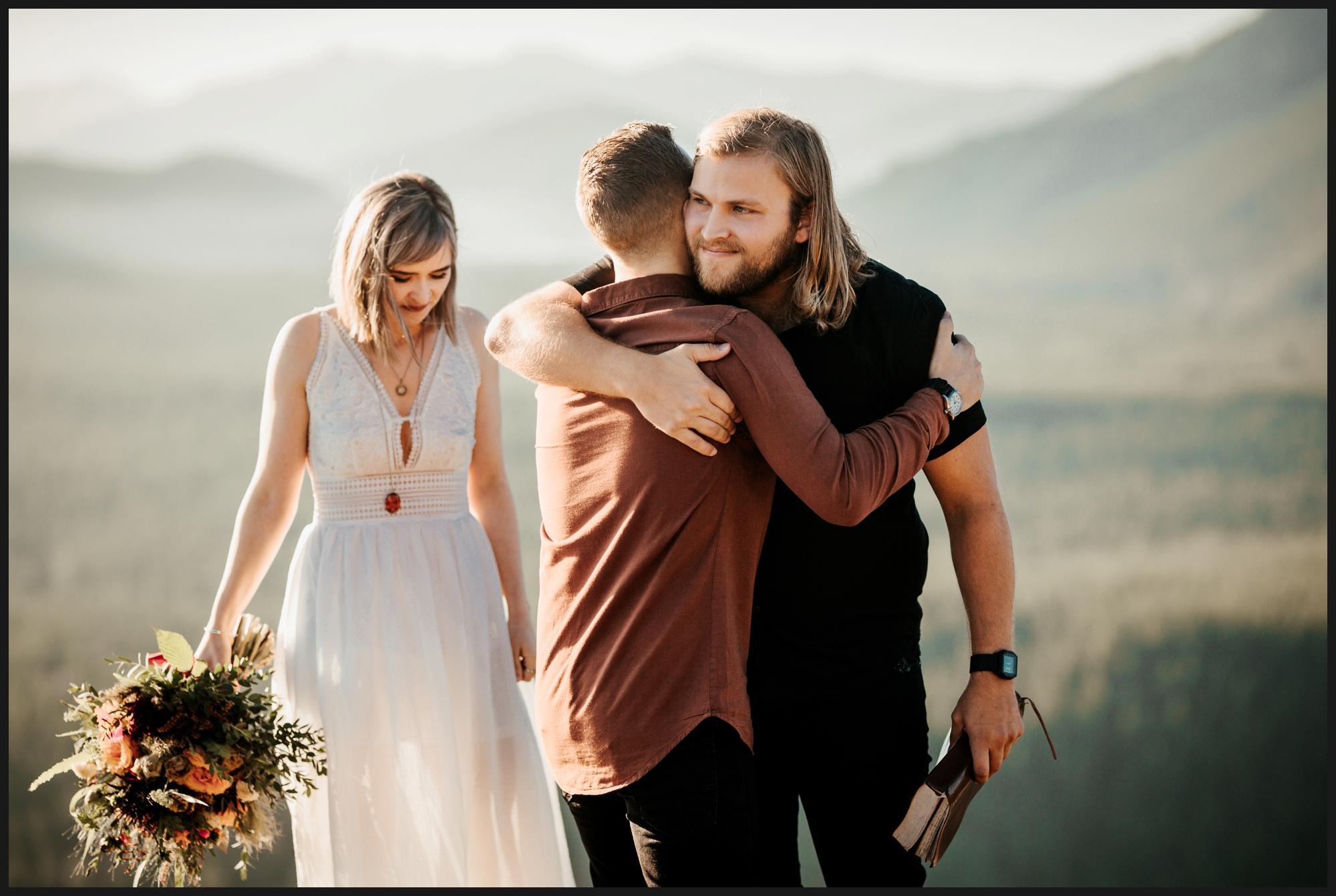 Orlando-Wedding-Photographer-destination-wedding-photographer-florida-wedding-photographer-bohemian-wedding-photographer_0457.jpg
