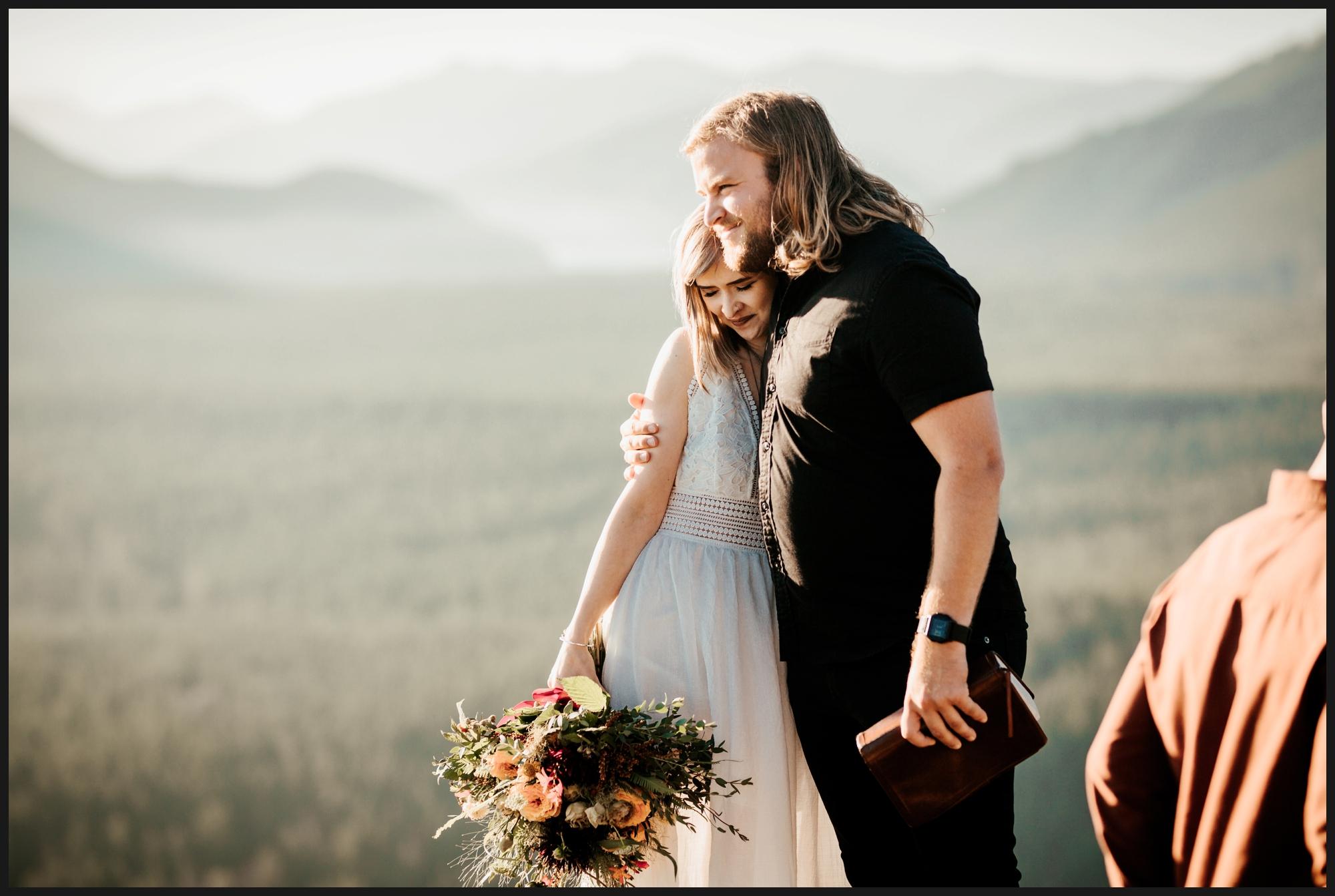 Orlando-Wedding-Photographer-destination-wedding-photographer-florida-wedding-photographer-bohemian-wedding-photographer_0458.jpg