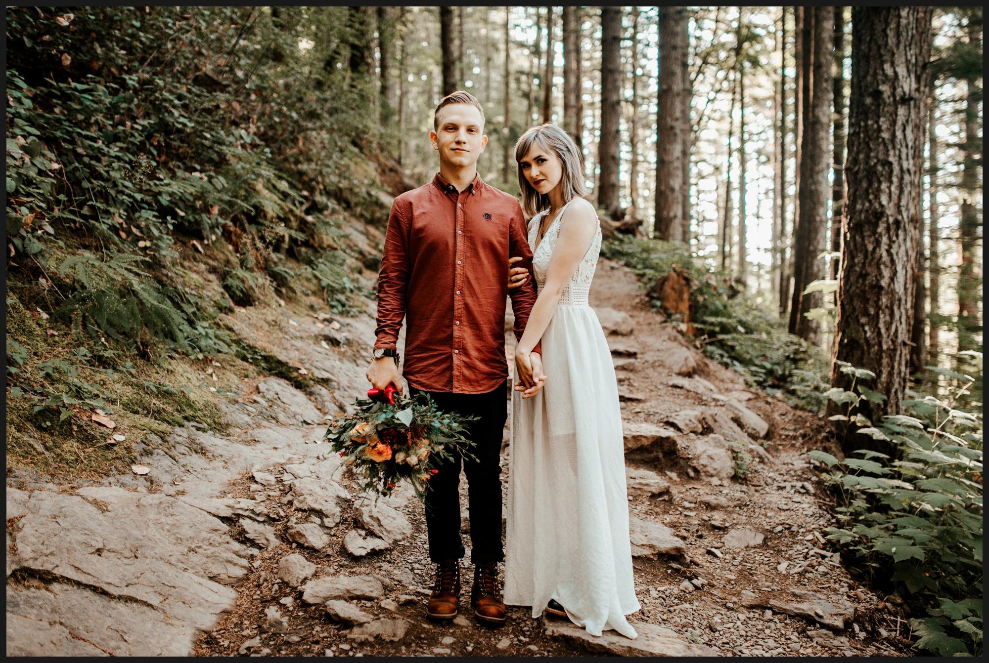 Orlando-Wedding-Photographer-destination-wedding-photographer-florida-wedding-photographer-bohemian-wedding-photographer_0460.jpg
