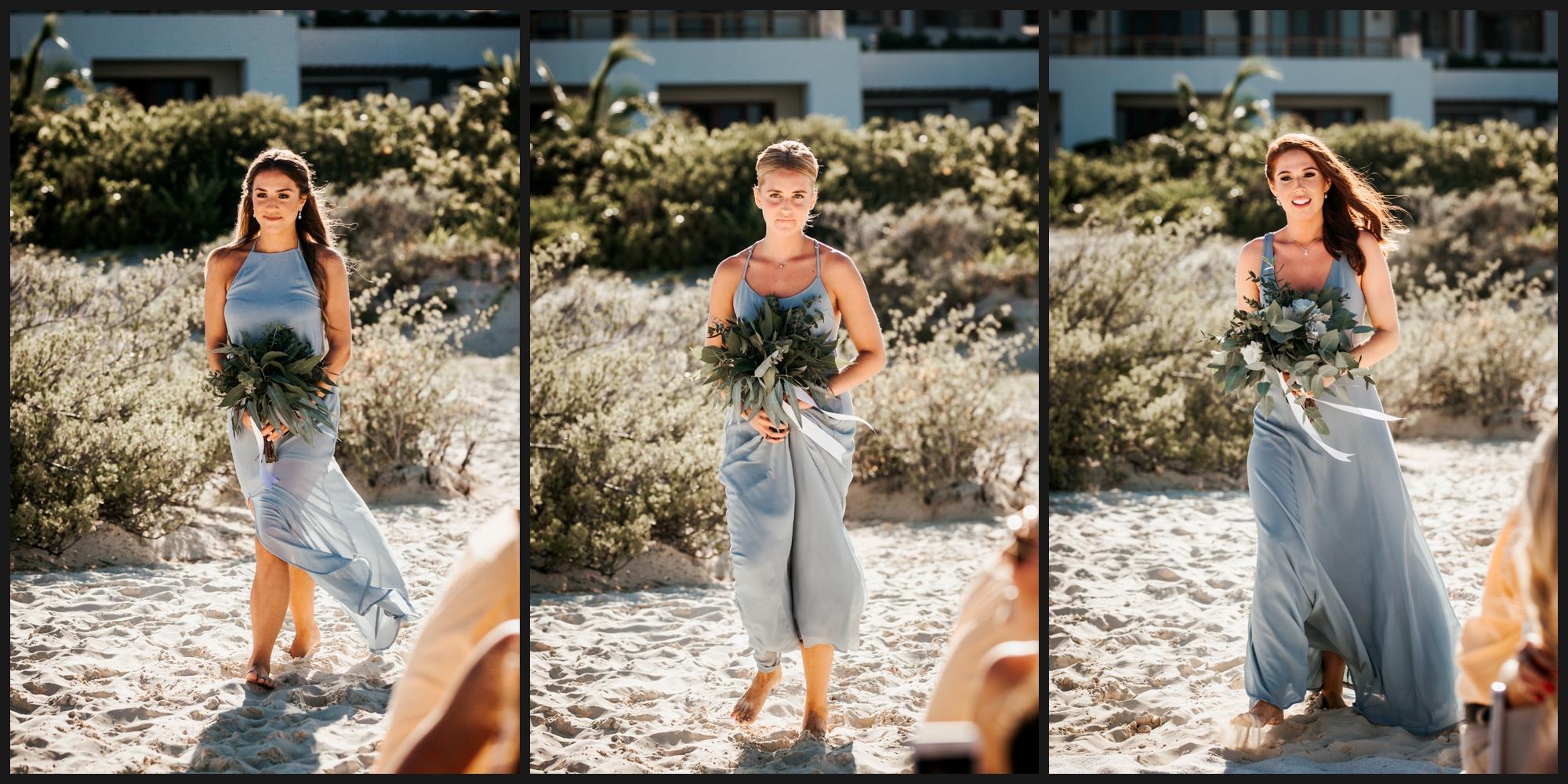 Orlando-Wedding-Photographer-destination-wedding-photographer-florida-wedding-photographer-bohemian-wedding-photographer_0464.jpg