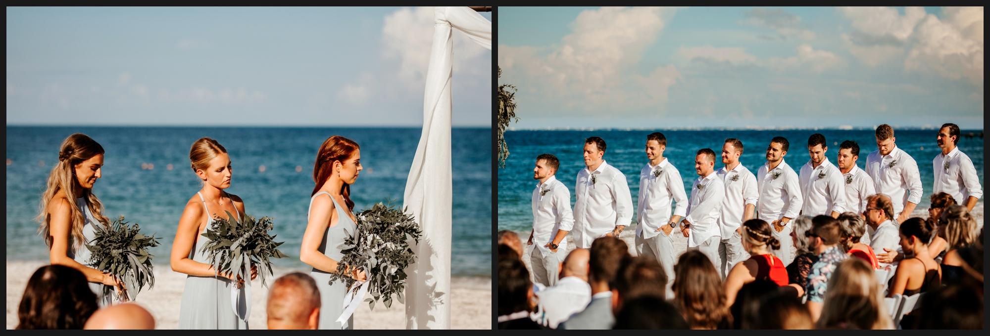 Orlando-Wedding-Photographer-destination-wedding-photographer-florida-wedding-photographer-bohemian-wedding-photographer_0468.jpg