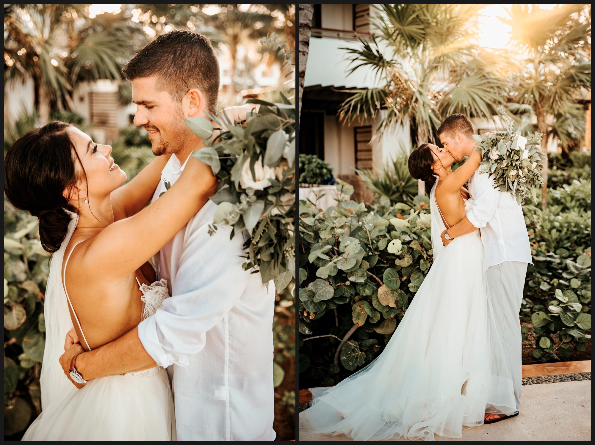 Orlando-Wedding-Photographer-destination-wedding-photographer-florida-wedding-photographer-bohemian-wedding-photographer_0470.jpg