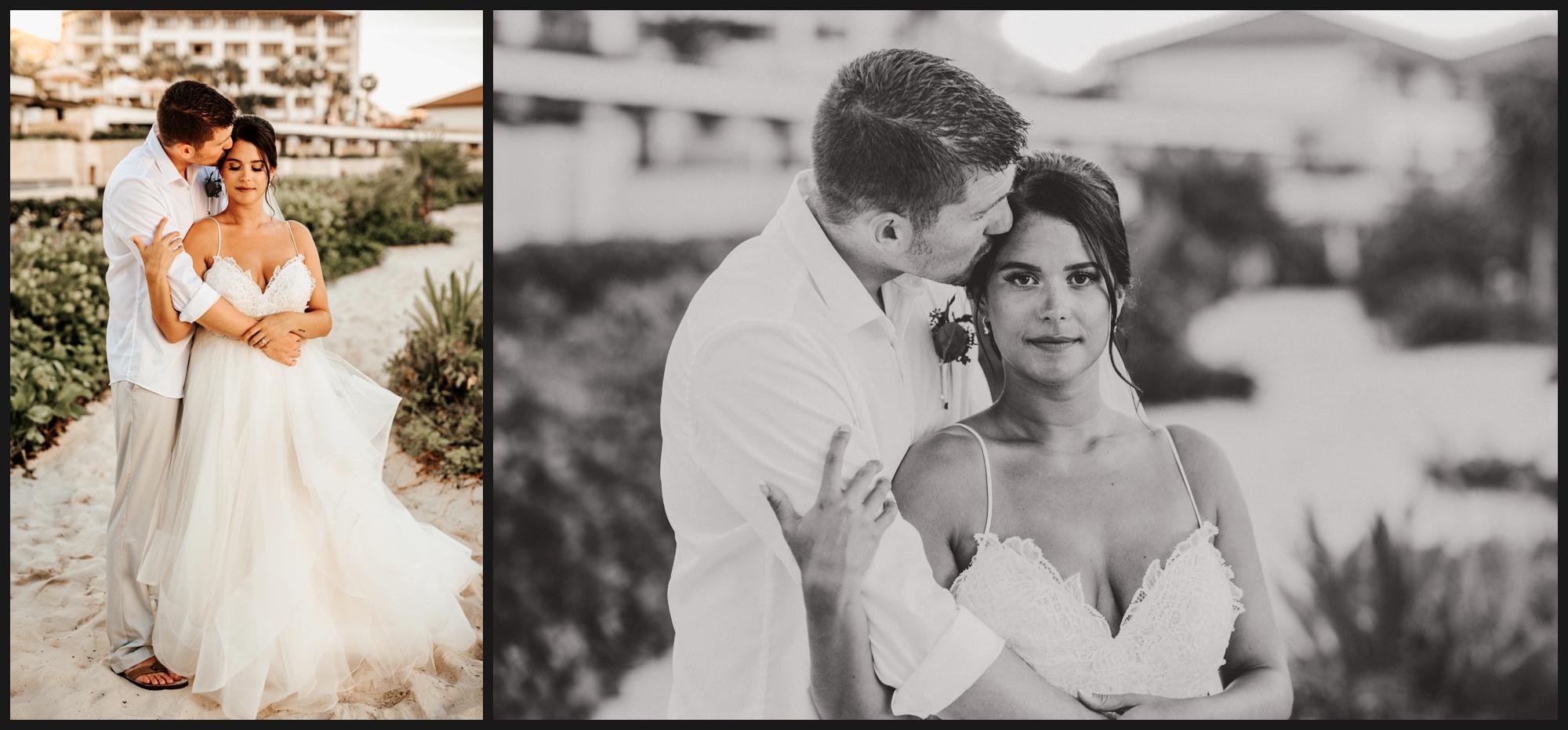 Orlando-Wedding-Photographer-destination-wedding-photographer-florida-wedding-photographer-bohemian-wedding-photographer_0472.jpg