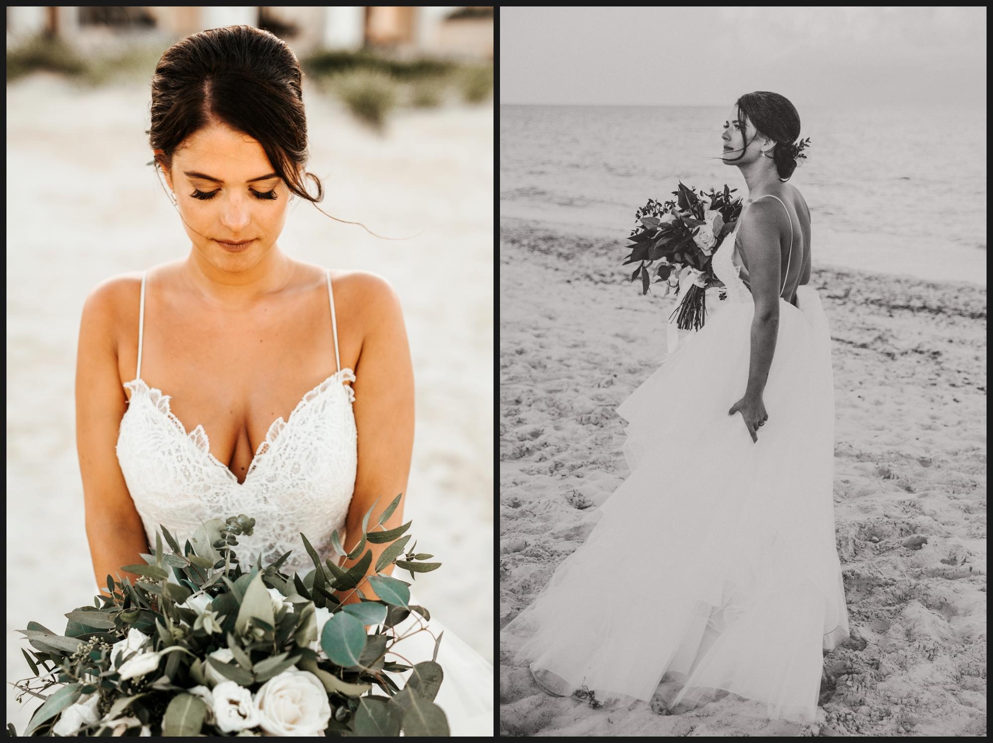 Orlando-Wedding-Photographer-destination-wedding-photographer-florida-wedding-photographer-bohemian-wedding-photographer_0474.jpg