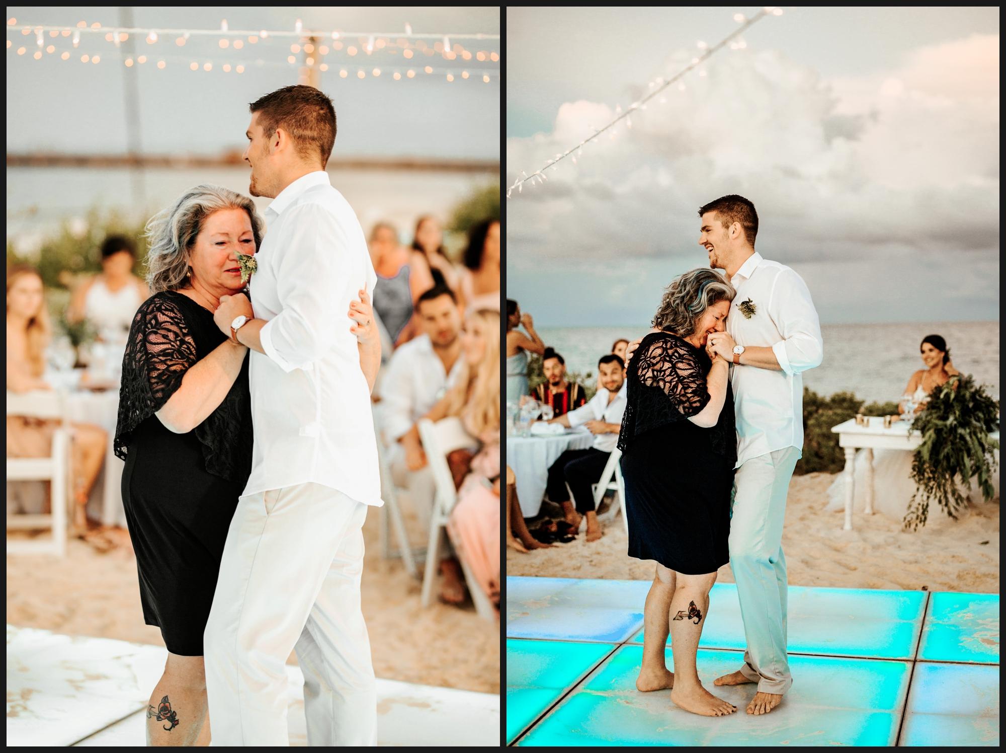 Orlando-Wedding-Photographer-destination-wedding-photographer-florida-wedding-photographer-bohemian-wedding-photographer_0476.jpg