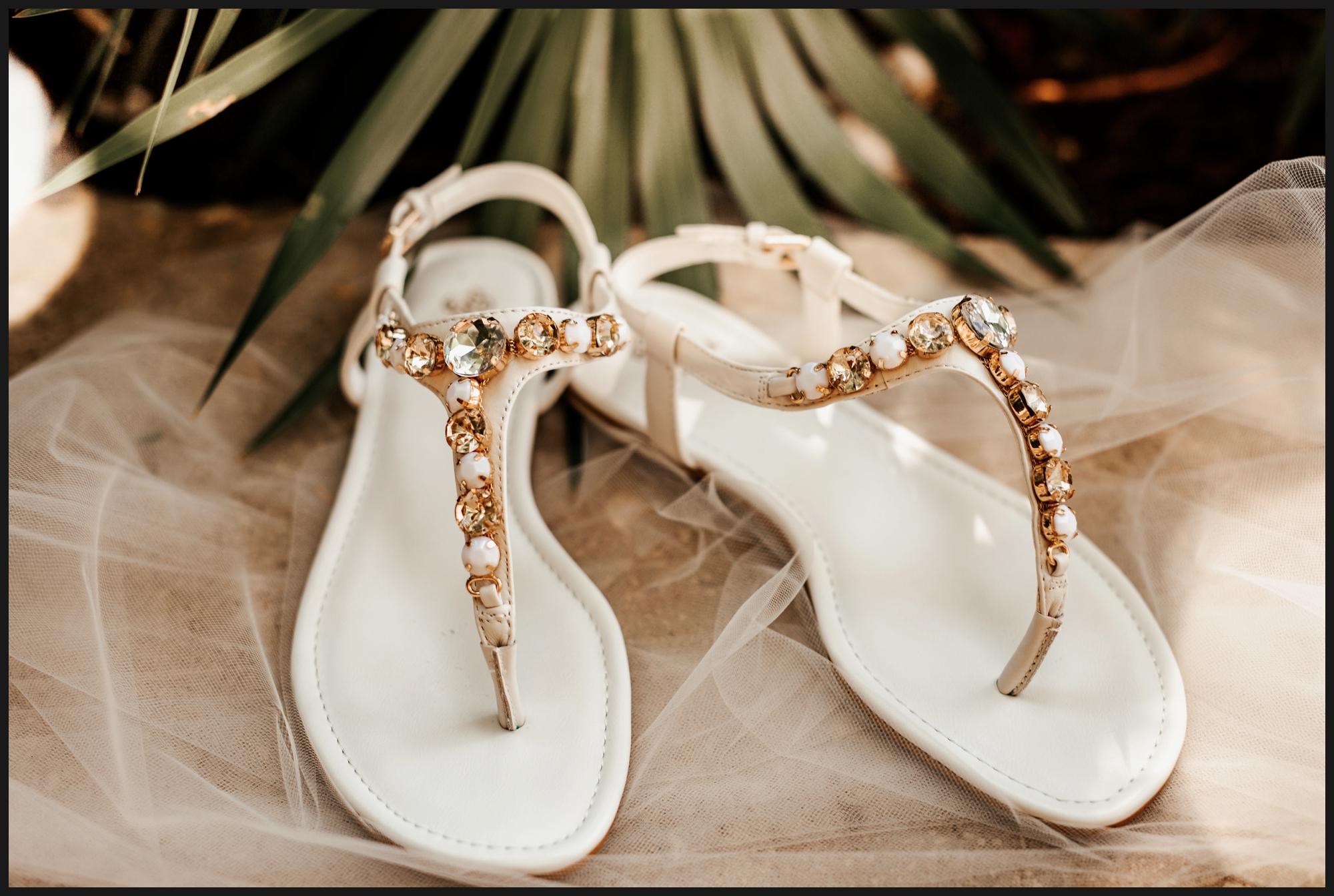 Orlando-Wedding-Photographer-destination-wedding-photographer-florida-wedding-photographer-bohemian-wedding-photographer_0478.jpg