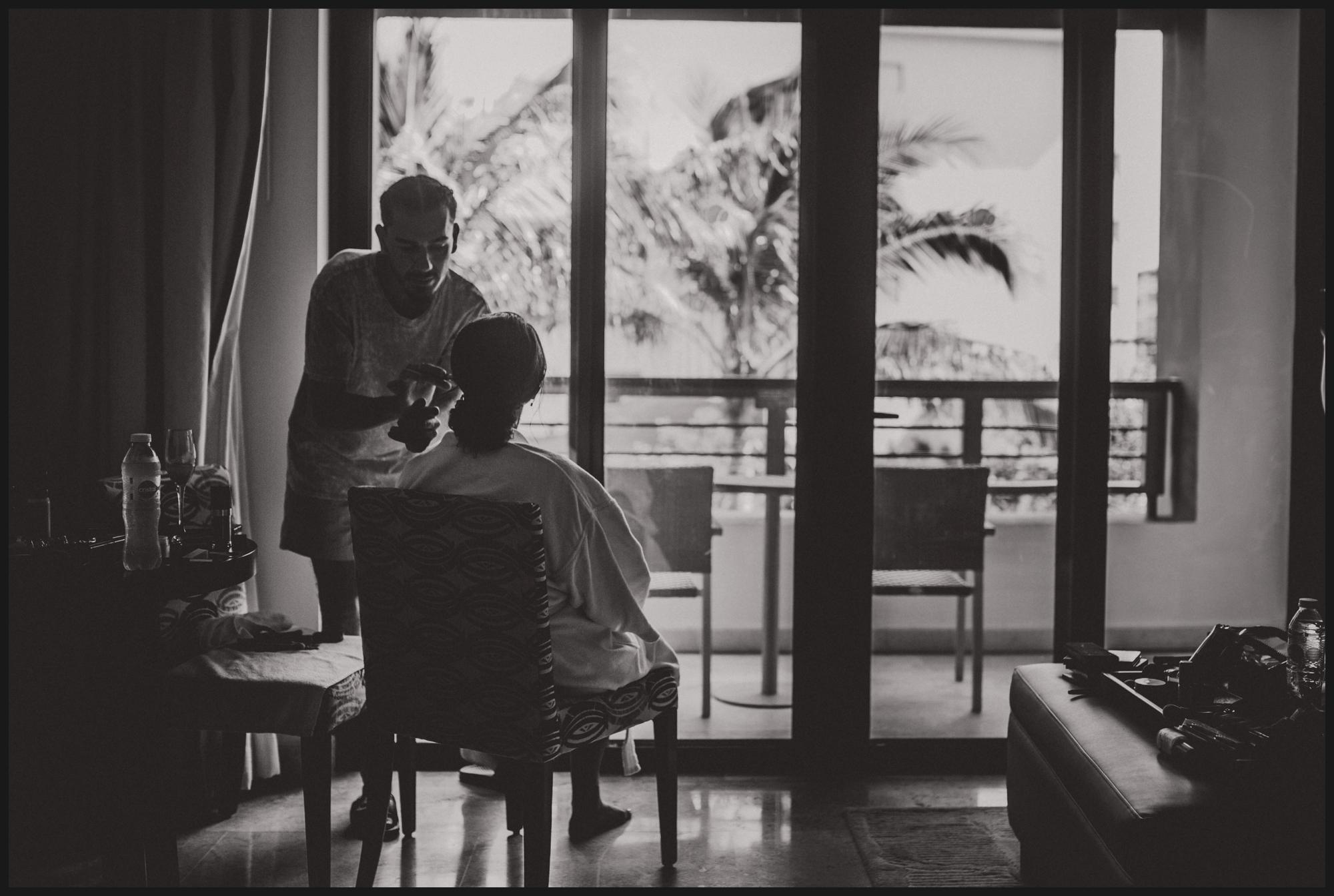 Orlando-Wedding-Photographer-destination-wedding-photographer-florida-wedding-photographer-bohemian-wedding-photographer_0482.jpg
