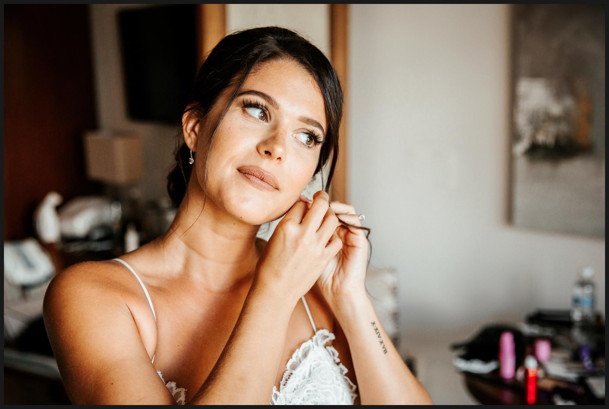 Orlando-Wedding-Photographer-destination-wedding-photographer-florida-wedding-photographer-bohemian-wedding-photographer_0493.jpg
