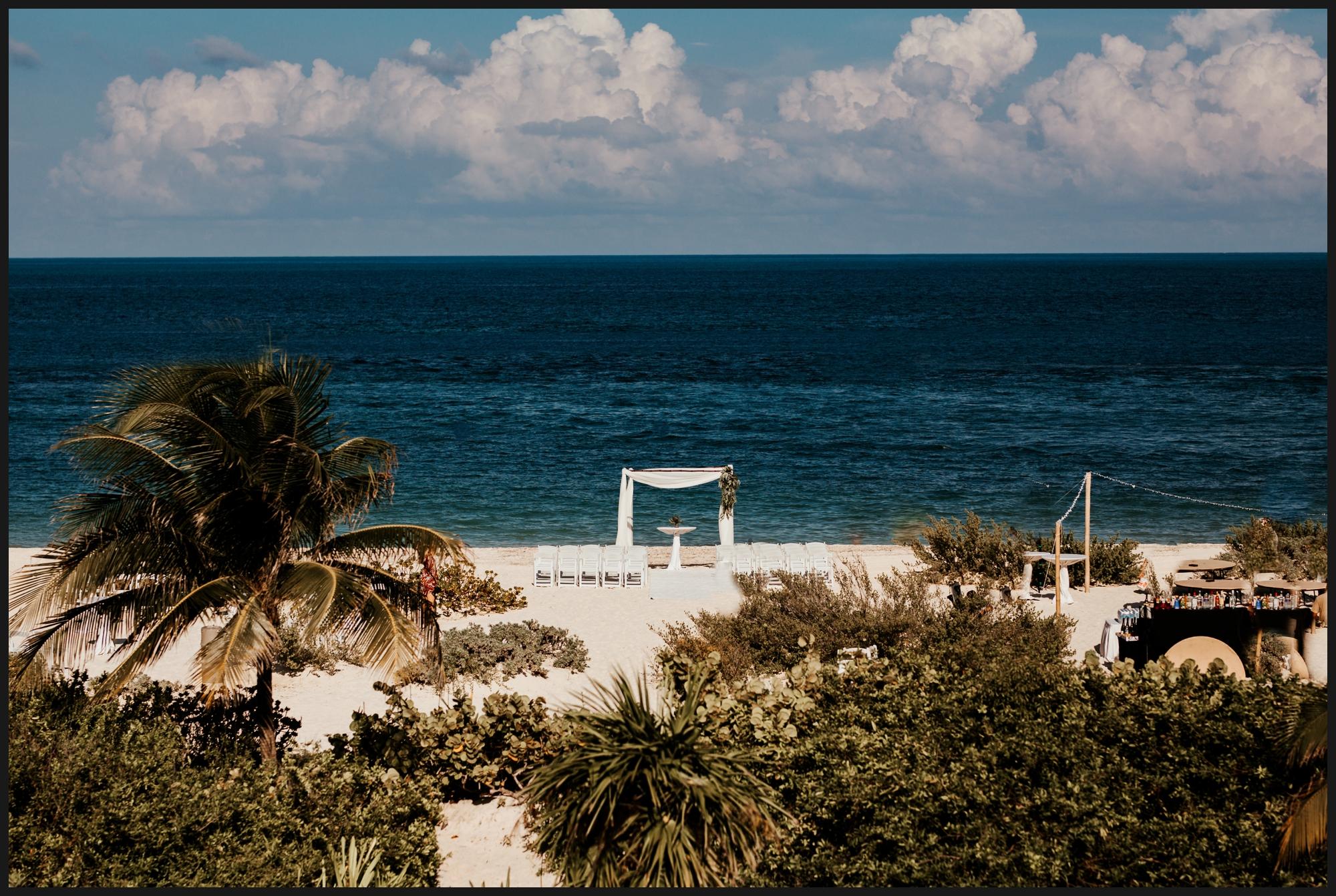 Orlando-Wedding-Photographer-destination-wedding-photographer-florida-wedding-photographer-bohemian-wedding-photographer_0495.jpg