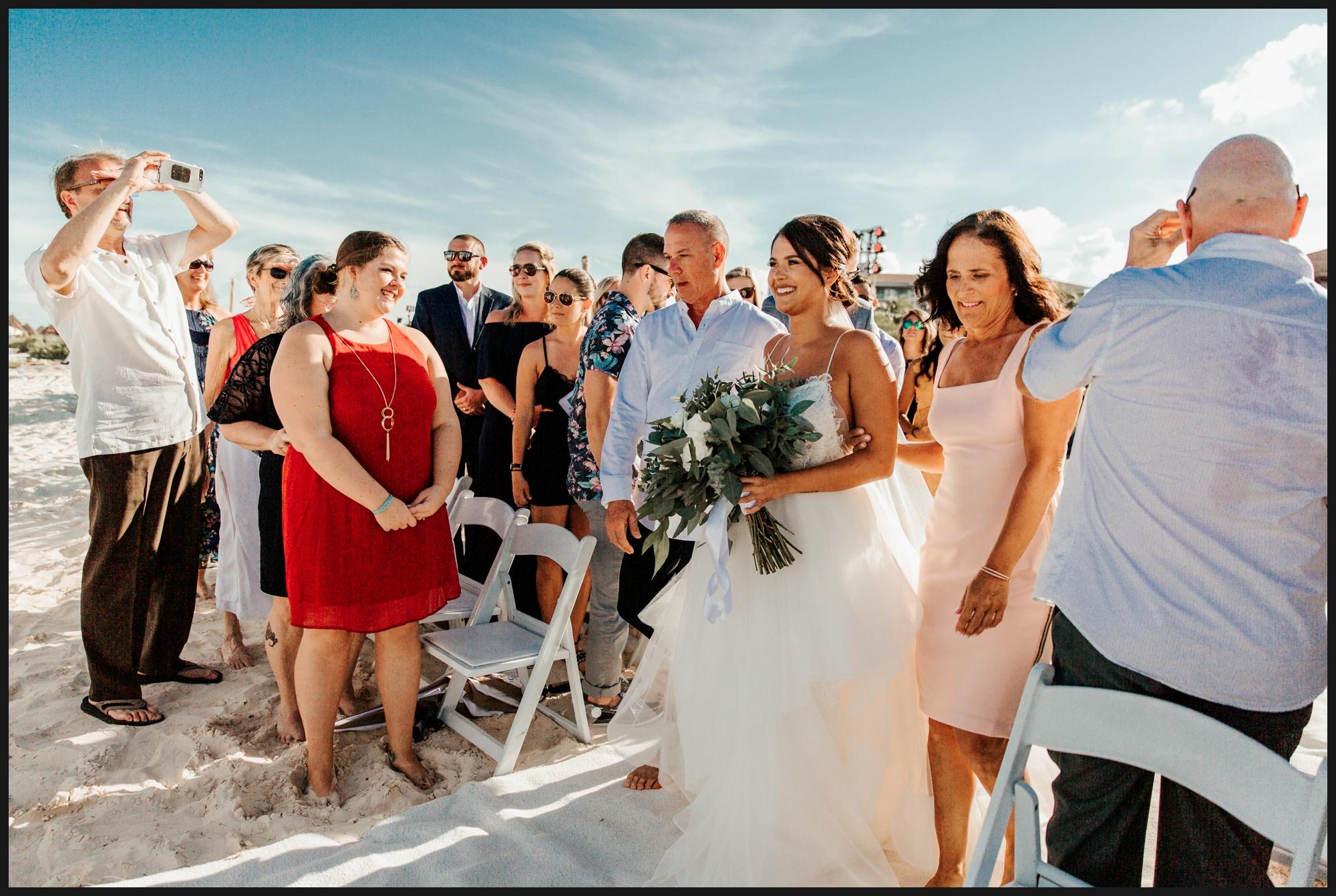 Orlando-Wedding-Photographer-destination-wedding-photographer-florida-wedding-photographer-bohemian-wedding-photographer_0501.jpg