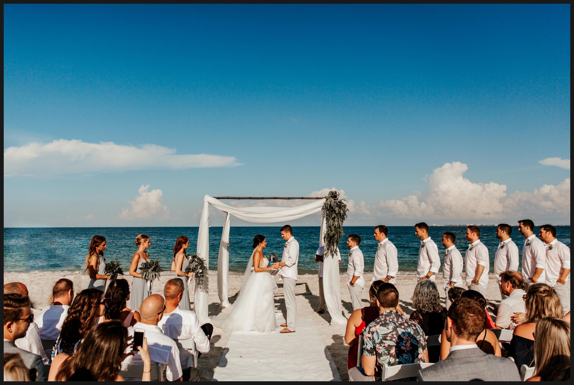 Orlando-Wedding-Photographer-destination-wedding-photographer-florida-wedding-photographer-bohemian-wedding-photographer_0505.jpg