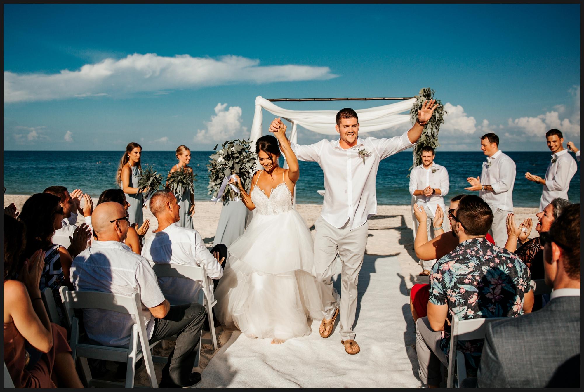 Orlando-Wedding-Photographer-destination-wedding-photographer-florida-wedding-photographer-bohemian-wedding-photographer_0506.jpg