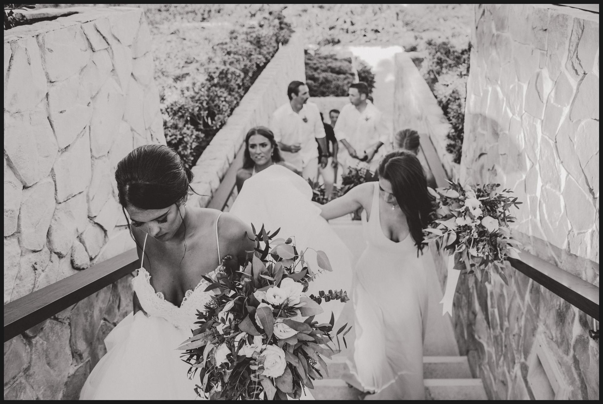 Orlando-Wedding-Photographer-destination-wedding-photographer-florida-wedding-photographer-bohemian-wedding-photographer_0508.jpg