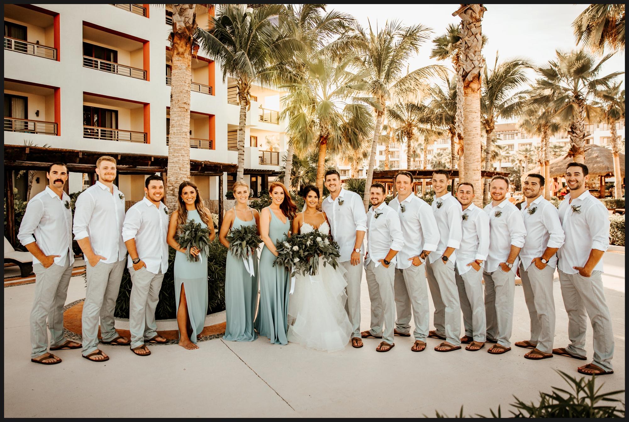 Orlando-Wedding-Photographer-destination-wedding-photographer-florida-wedding-photographer-bohemian-wedding-photographer_0509.jpg