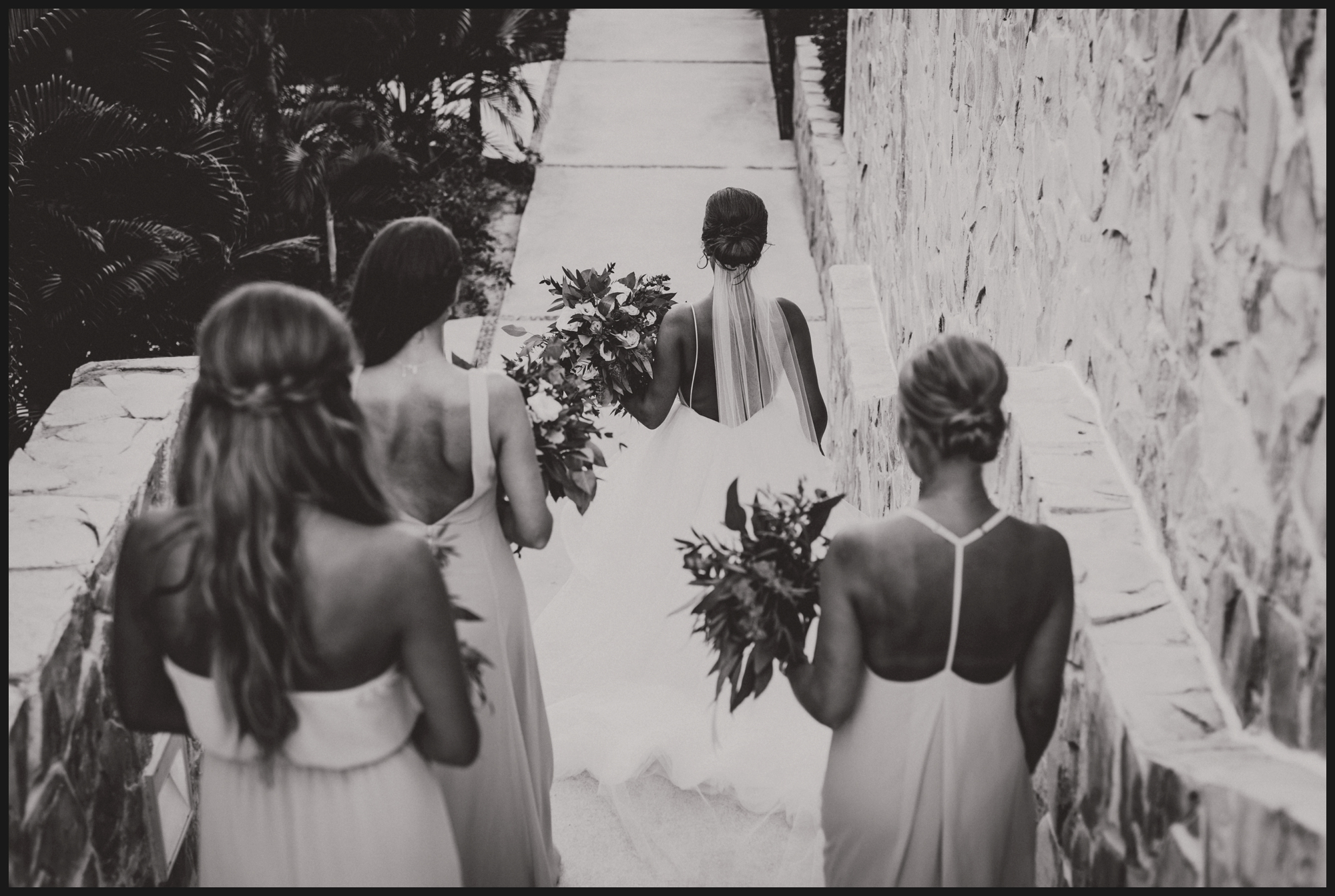 Orlando-Wedding-Photographer-destination-wedding-photographer-florida-wedding-photographer-bohemian-wedding-photographer_0512.jpg