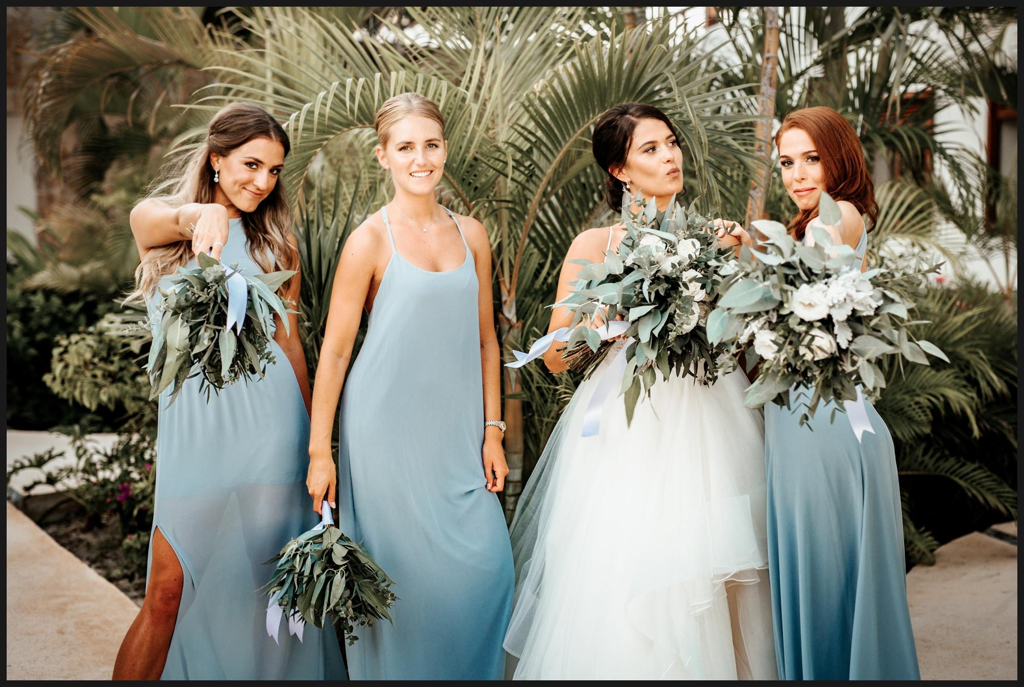 Orlando-Wedding-Photographer-destination-wedding-photographer-florida-wedding-photographer-bohemian-wedding-photographer_0514.jpg