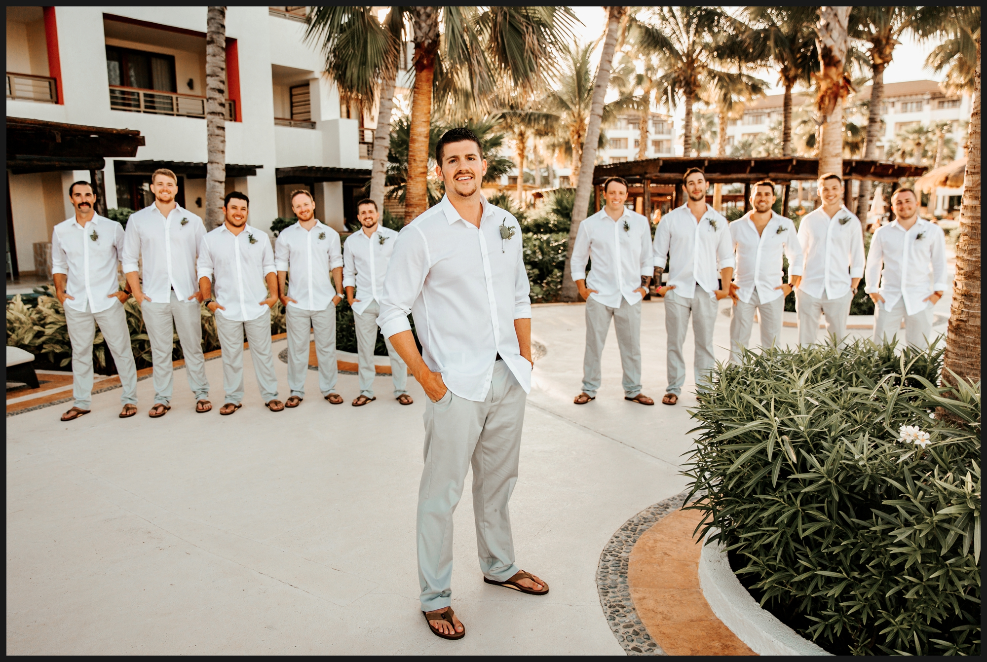 Orlando-Wedding-Photographer-destination-wedding-photographer-florida-wedding-photographer-bohemian-wedding-photographer_0517.jpg
