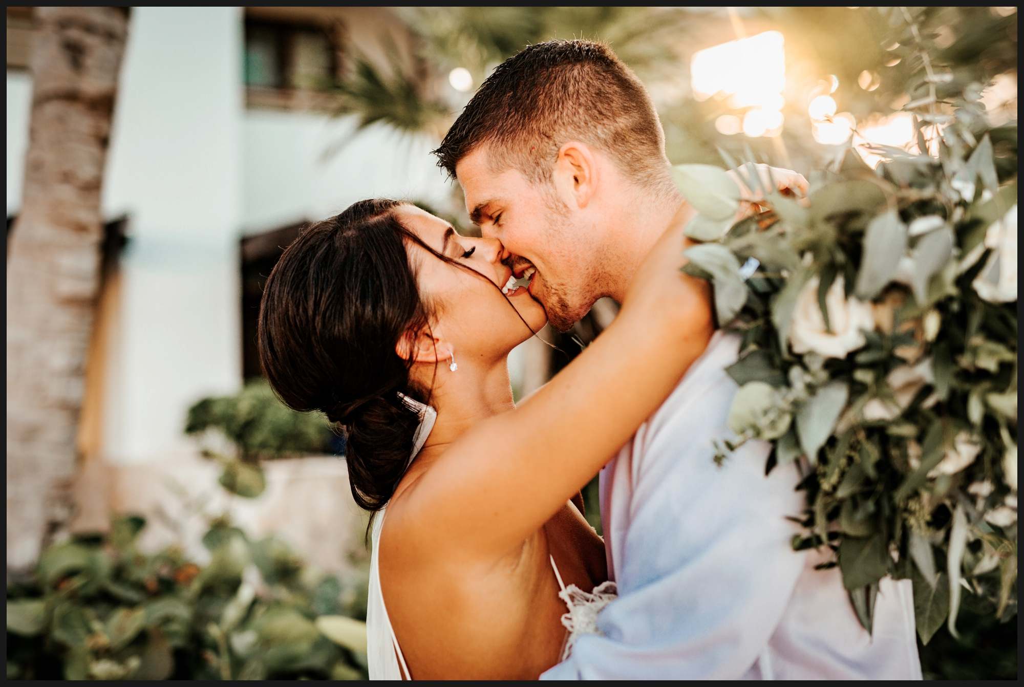 Orlando-Wedding-Photographer-destination-wedding-photographer-florida-wedding-photographer-bohemian-wedding-photographer_0519.jpg