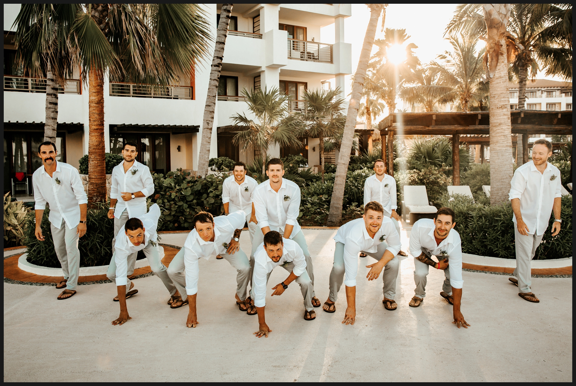 Orlando-Wedding-Photographer-destination-wedding-photographer-florida-wedding-photographer-bohemian-wedding-photographer_0518.jpg