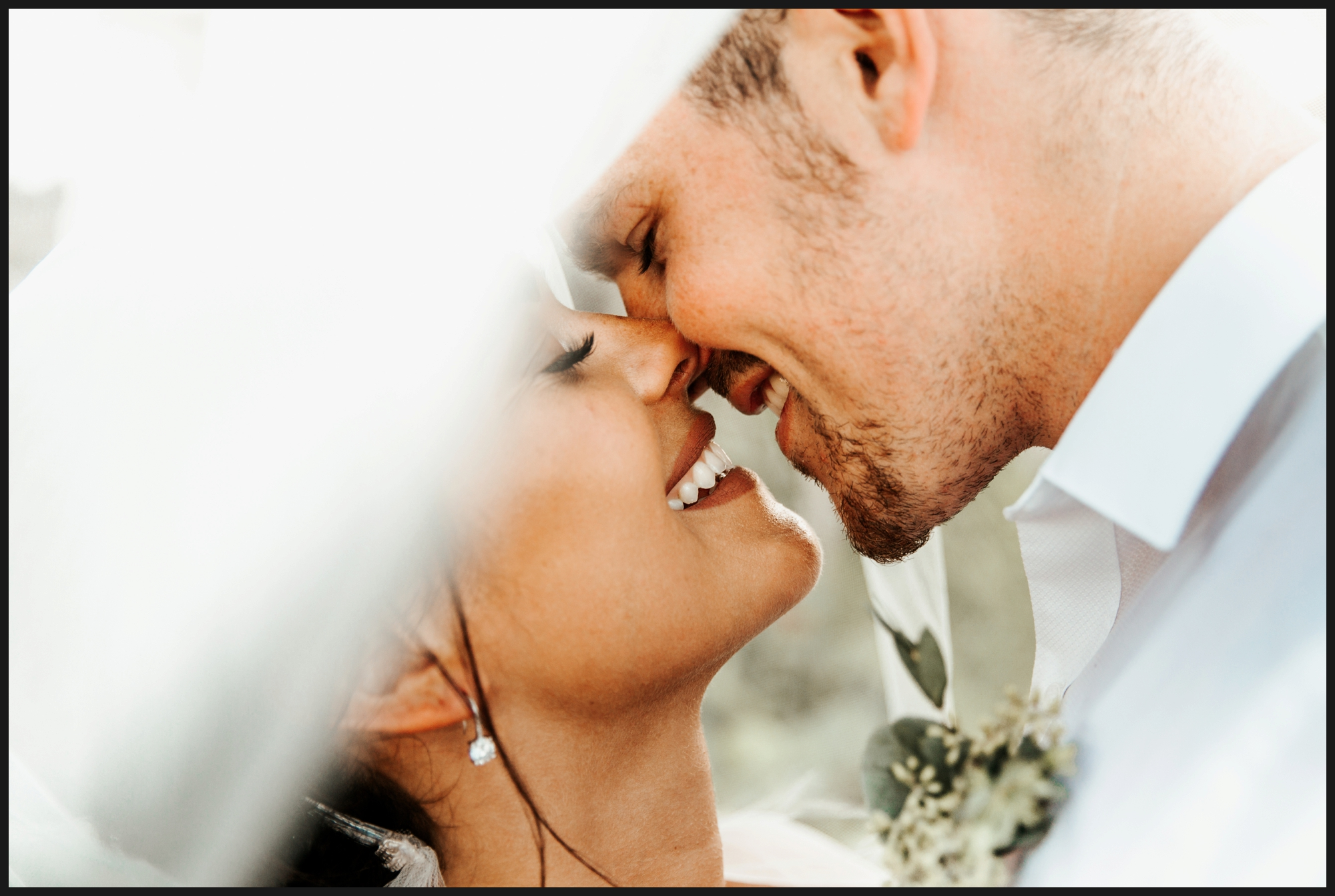 Orlando-Wedding-Photographer-destination-wedding-photographer-florida-wedding-photographer-bohemian-wedding-photographer_0520.jpg