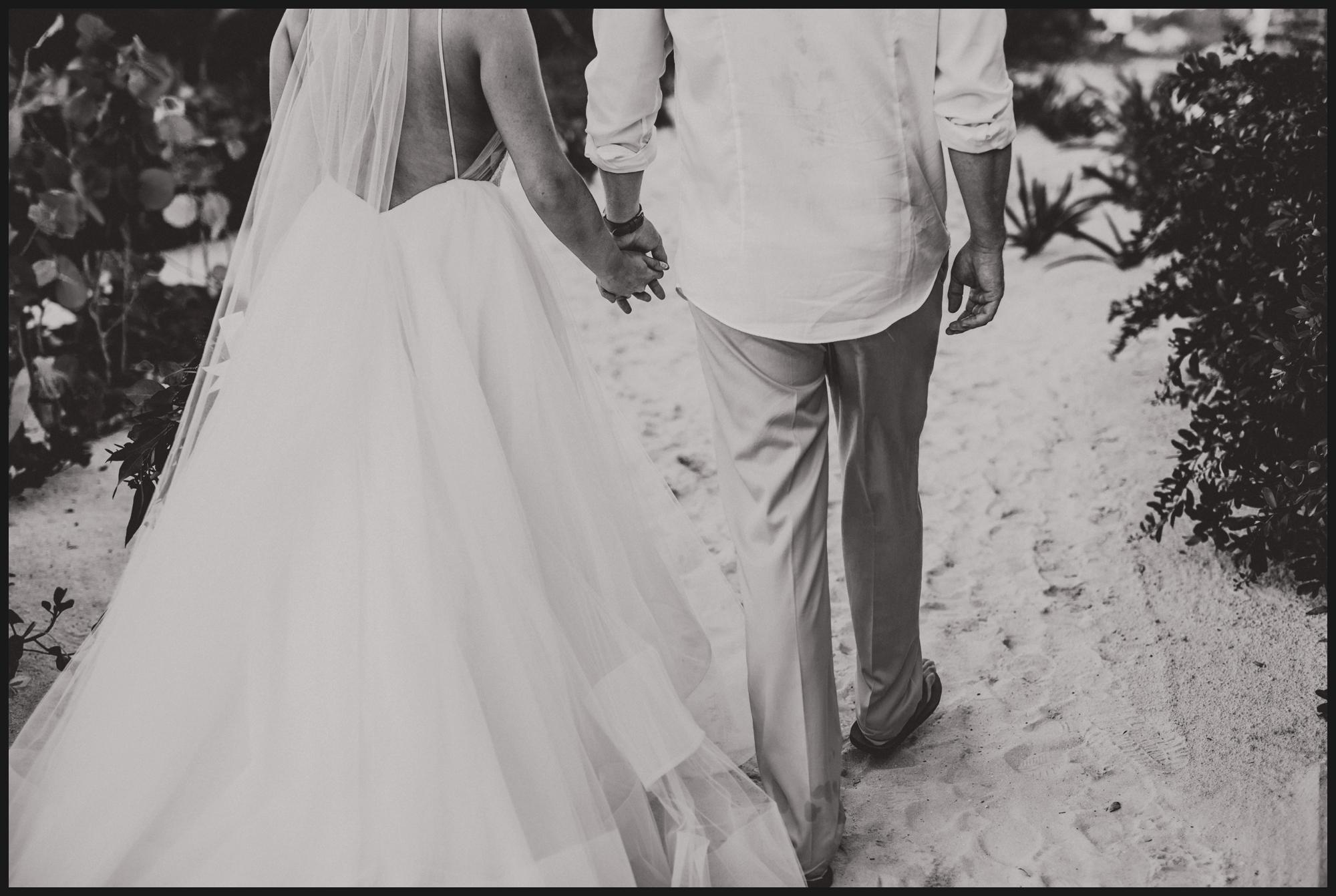 Orlando-Wedding-Photographer-destination-wedding-photographer-florida-wedding-photographer-bohemian-wedding-photographer_0522.jpg