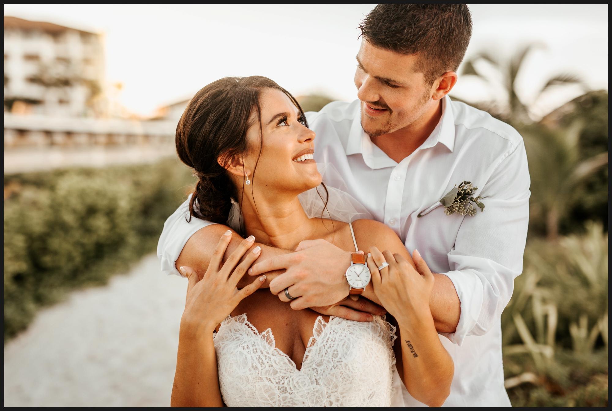 Orlando-Wedding-Photographer-destination-wedding-photographer-florida-wedding-photographer-bohemian-wedding-photographer_0524.jpg