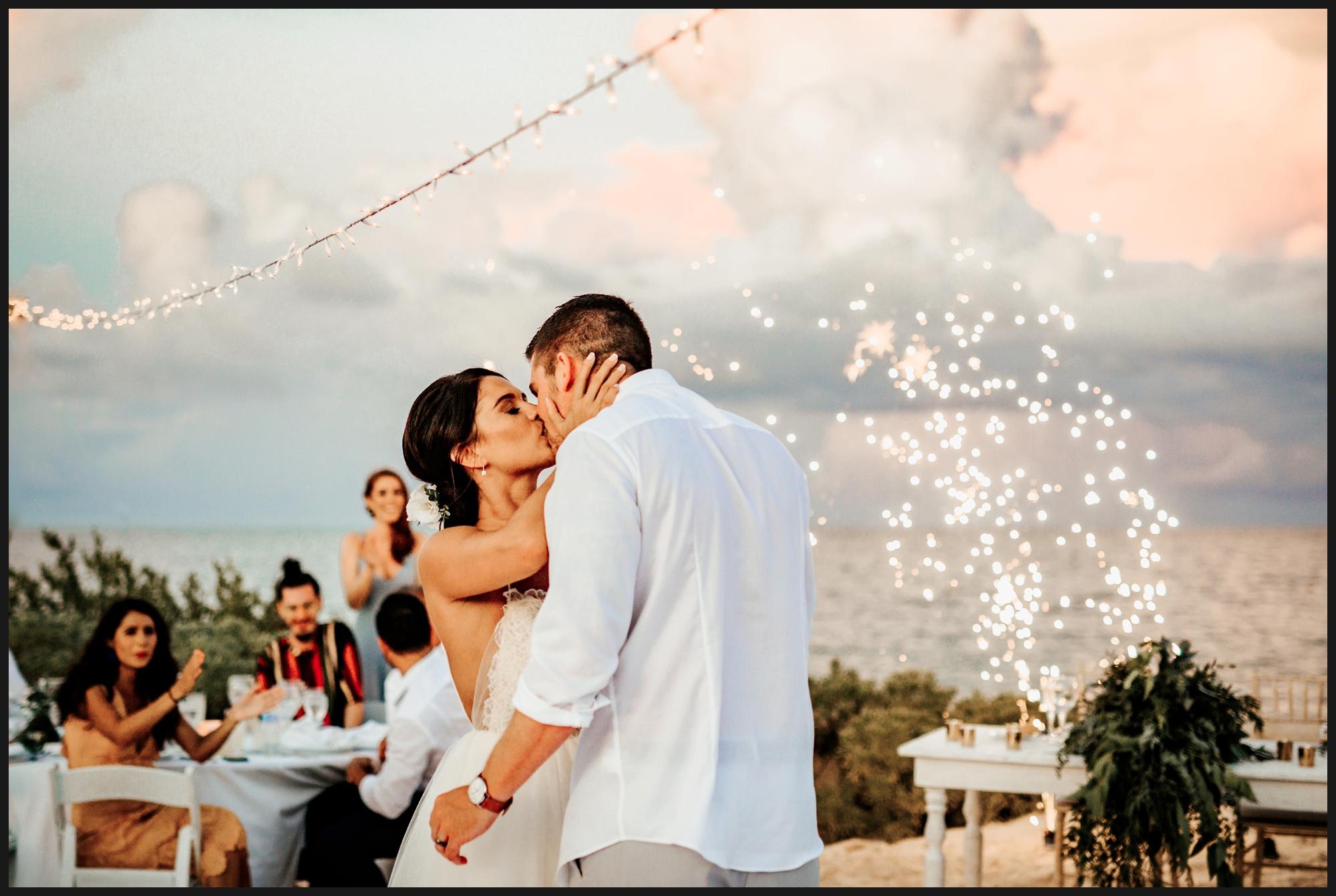Orlando-Wedding-Photographer-destination-wedding-photographer-florida-wedding-photographer-bohemian-wedding-photographer_0539.jpg